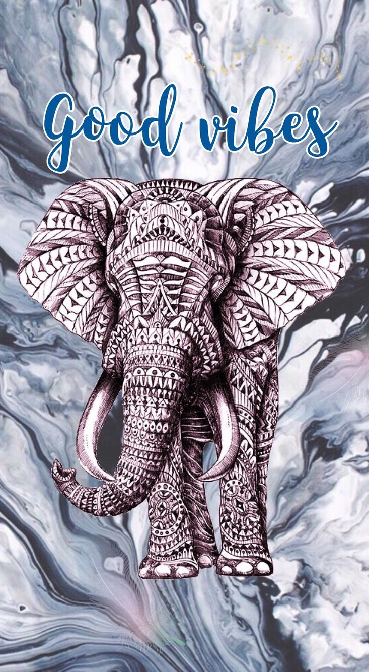 Hipster Elephant Wallpapers Top Free Hipster Elephant