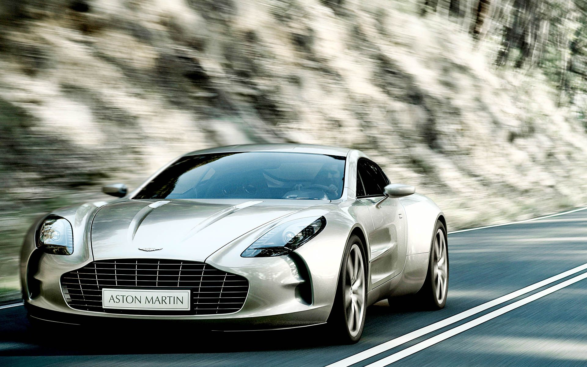 Aston Martin One 77 Wallpapers Top Free Aston Martin One 77