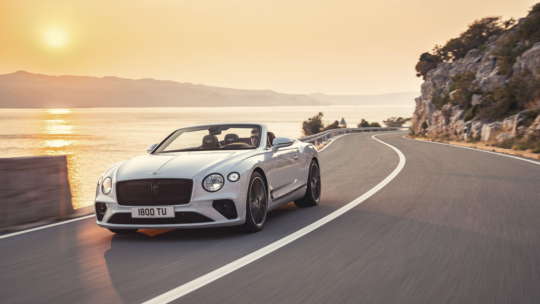 Bentley Continental Gt Wallpapers Top Free Bentley Continental Gt Backgrounds Wallpaperaccess
