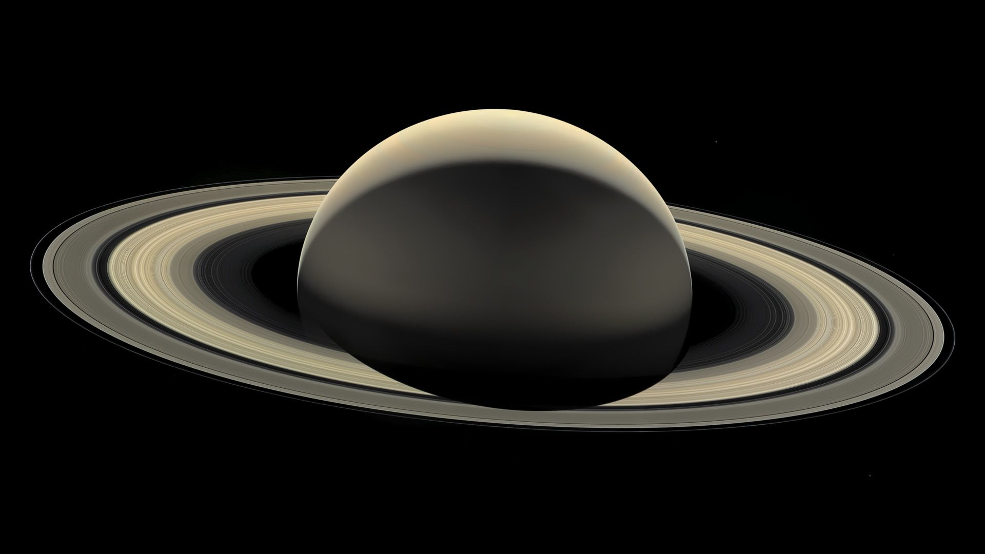 Saturn Wallpapers Top Free Saturn Backgrounds
