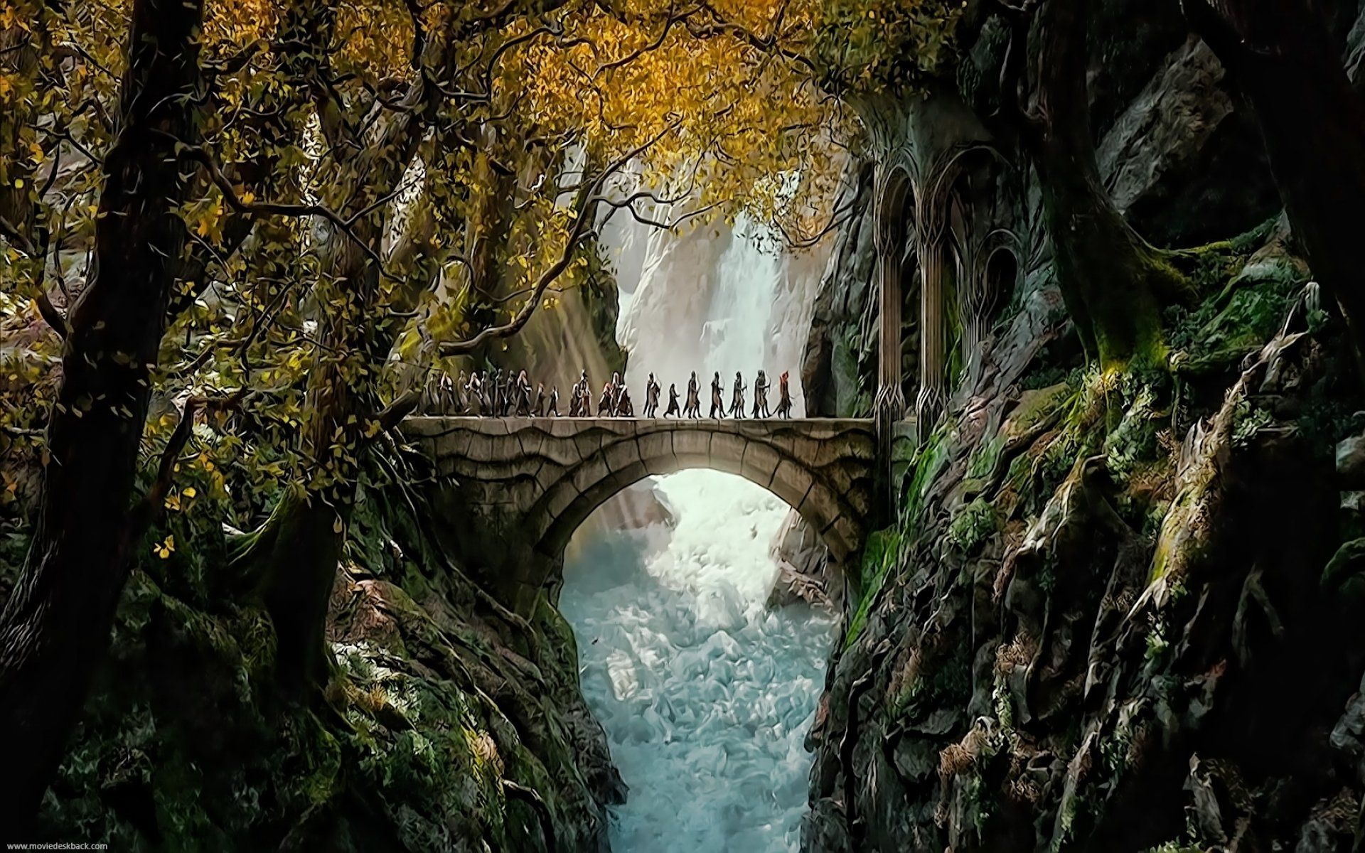 Lord Of The Rings Wallpapers Top Free Lord Of The Rings