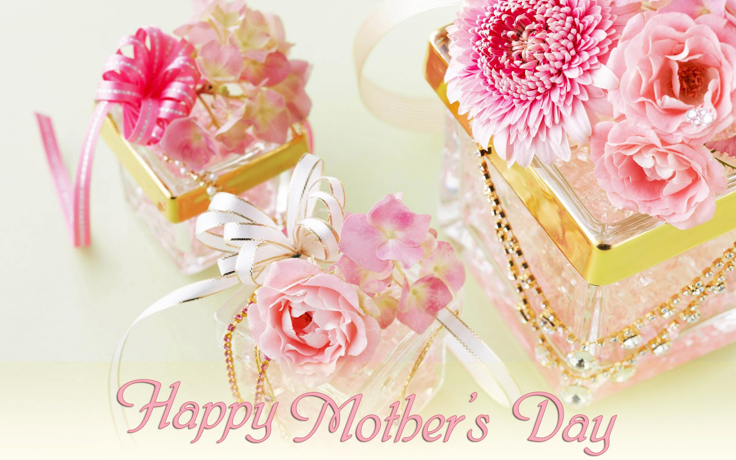 2560x1600 animated happy mothers day | Free Happy Mother's Day ...