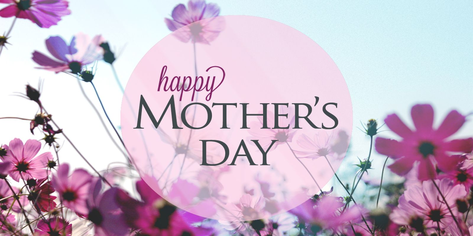 Happy Mother S Day Wallpapers Top Free Happy Mother S Day