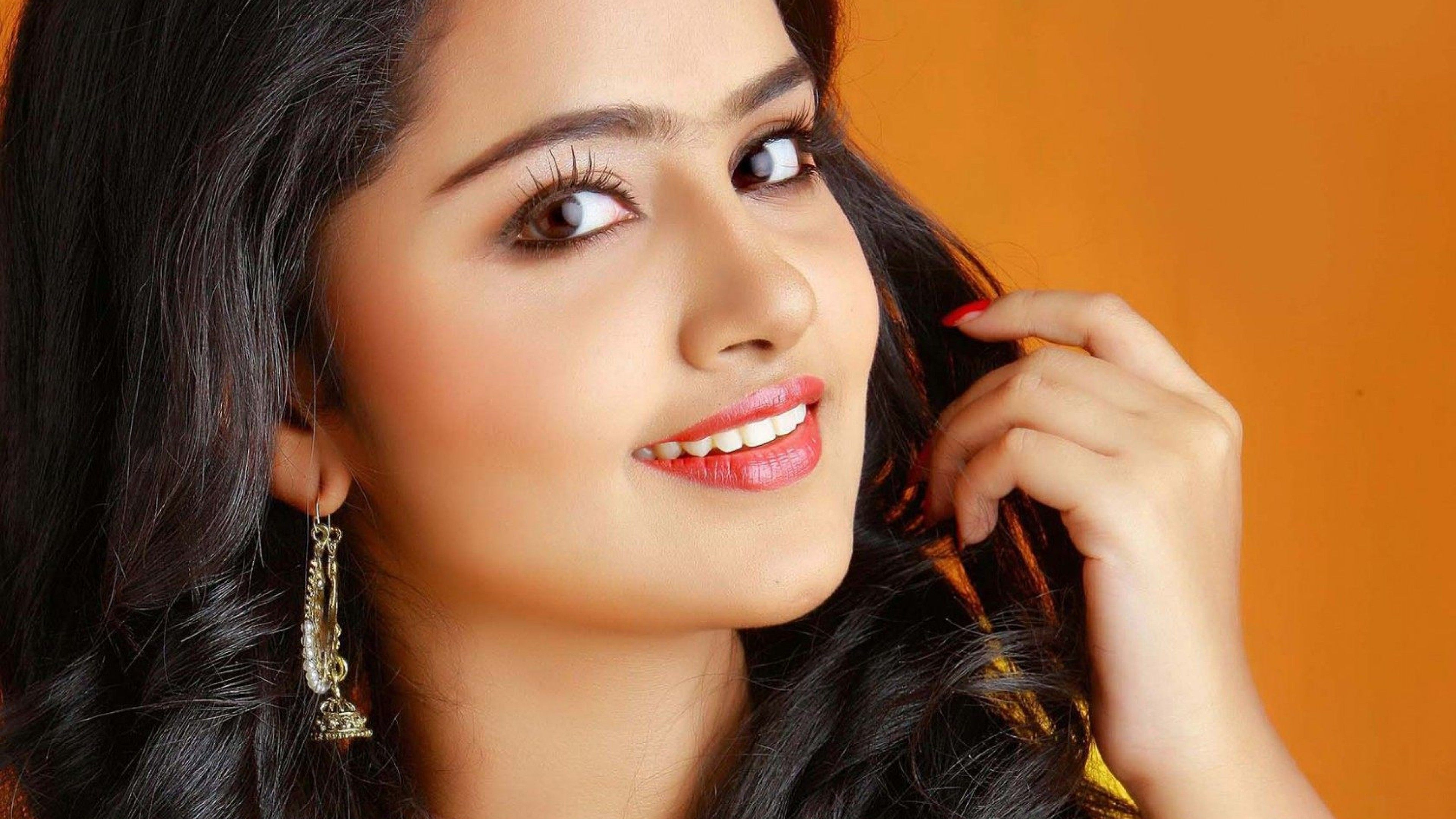 south actress wallpapers top free south actress backgrounds wallpaperaccess south actress wallpapers top free