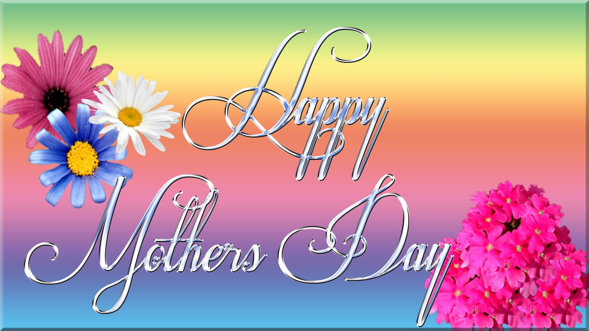 1920x1080 Pin on mothers day