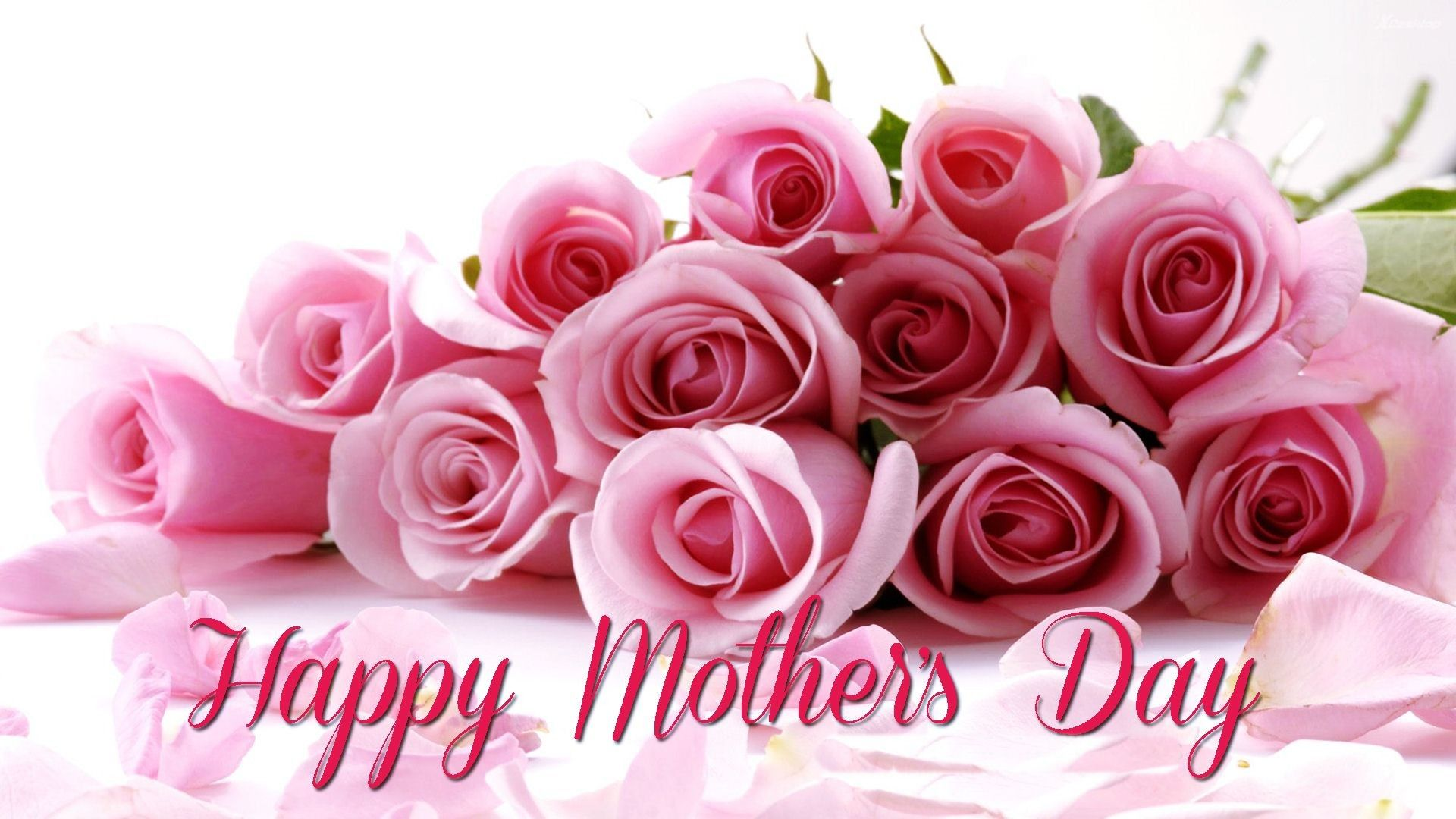 1920x1080 Mothers Day Wallpaper Images (54+ images)