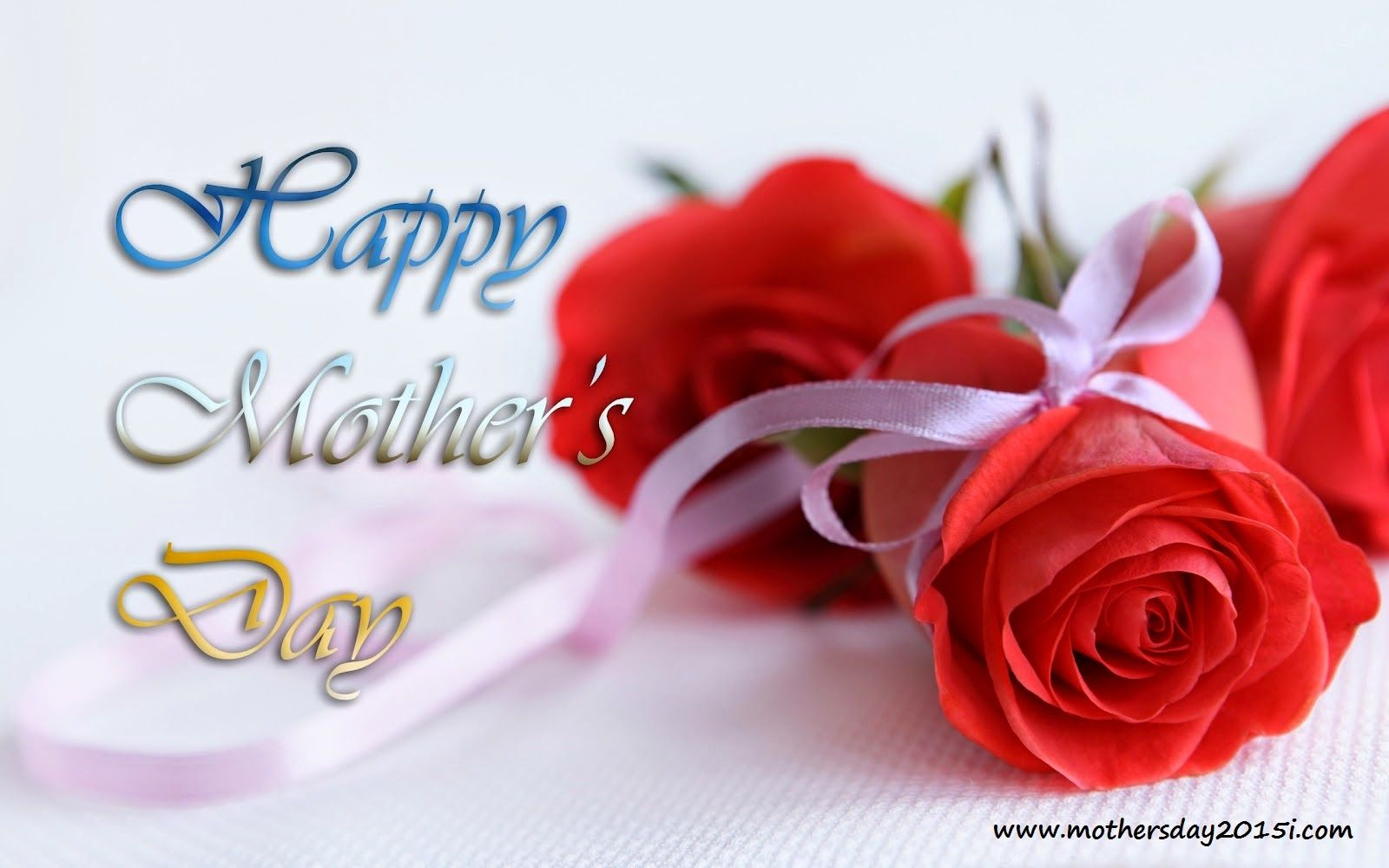 1600x1000 Happy Mothers Day Messages, Wishes, SMS, Quotes 2019