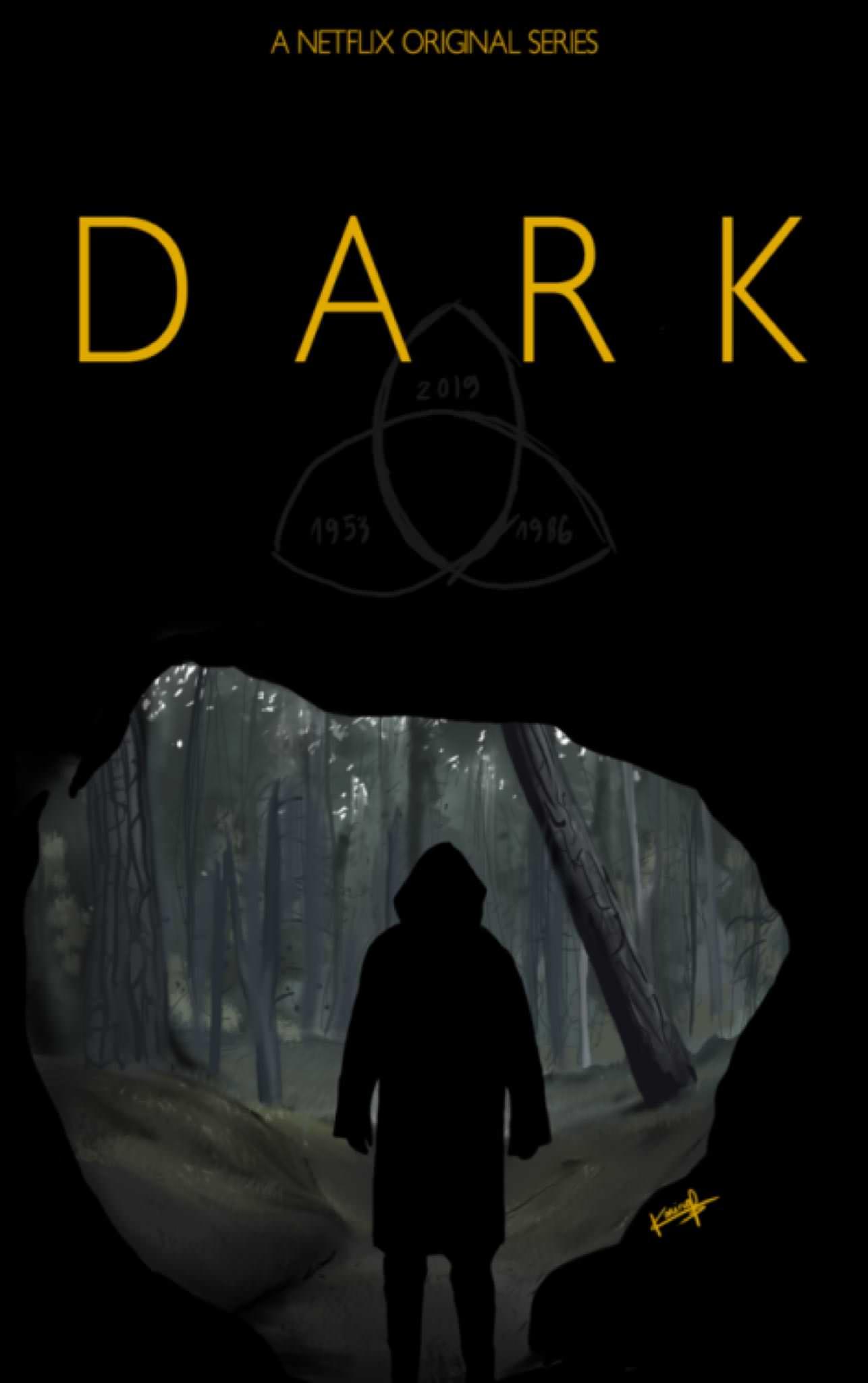 Dark Netflix Wallpapers Top Free Dark Netflix Backgrounds Wallpaperaccess
