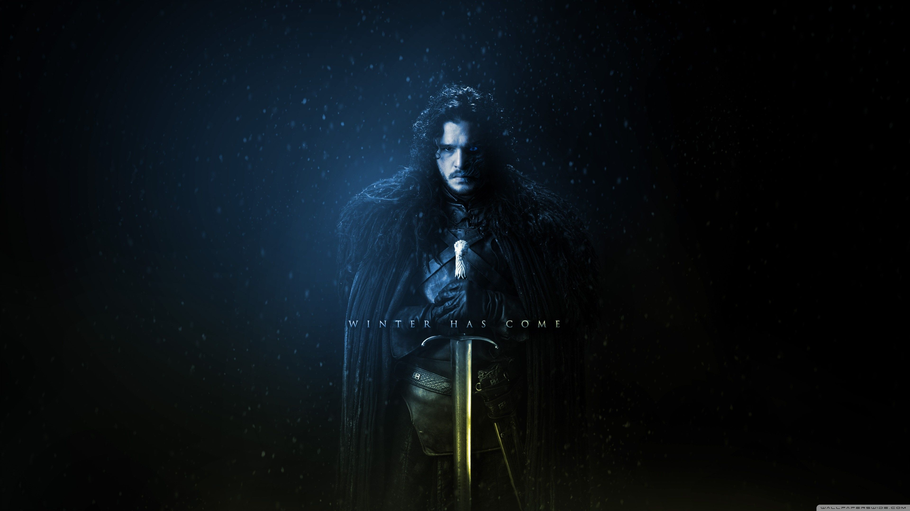 4K Game of Thrones Wallpapers - Top Free 4K Game of Thrones Backgrounds -  WallpaperAccess