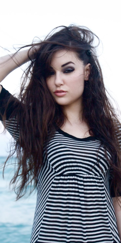 Sasha Grey Wallpapers Top Free Sasha Grey Backgrounds
