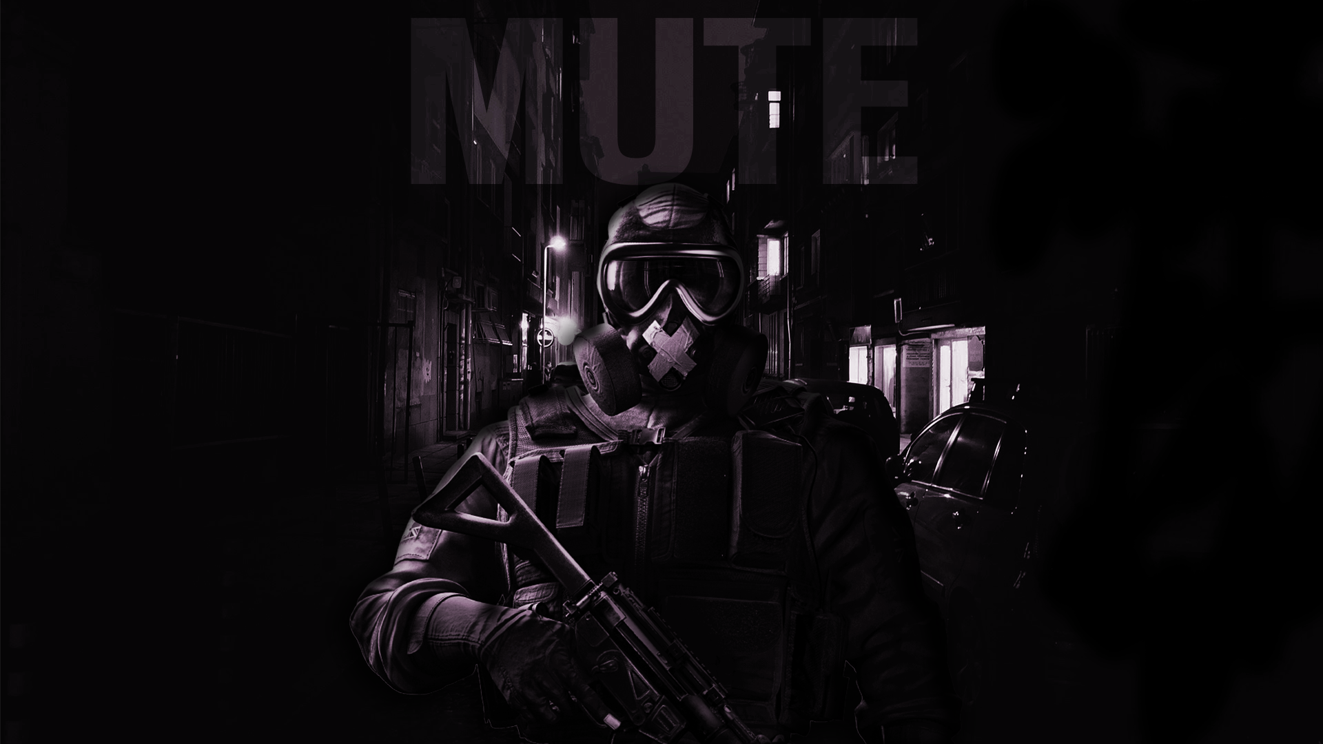 Mute Wallpapers Top Free Mute Backgrounds Wallpaperaccess