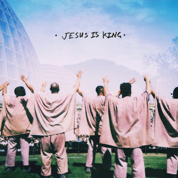 Jesus Is King Wallpapers Top Free Jesus Is King Backgrounds Wallpaperaccess