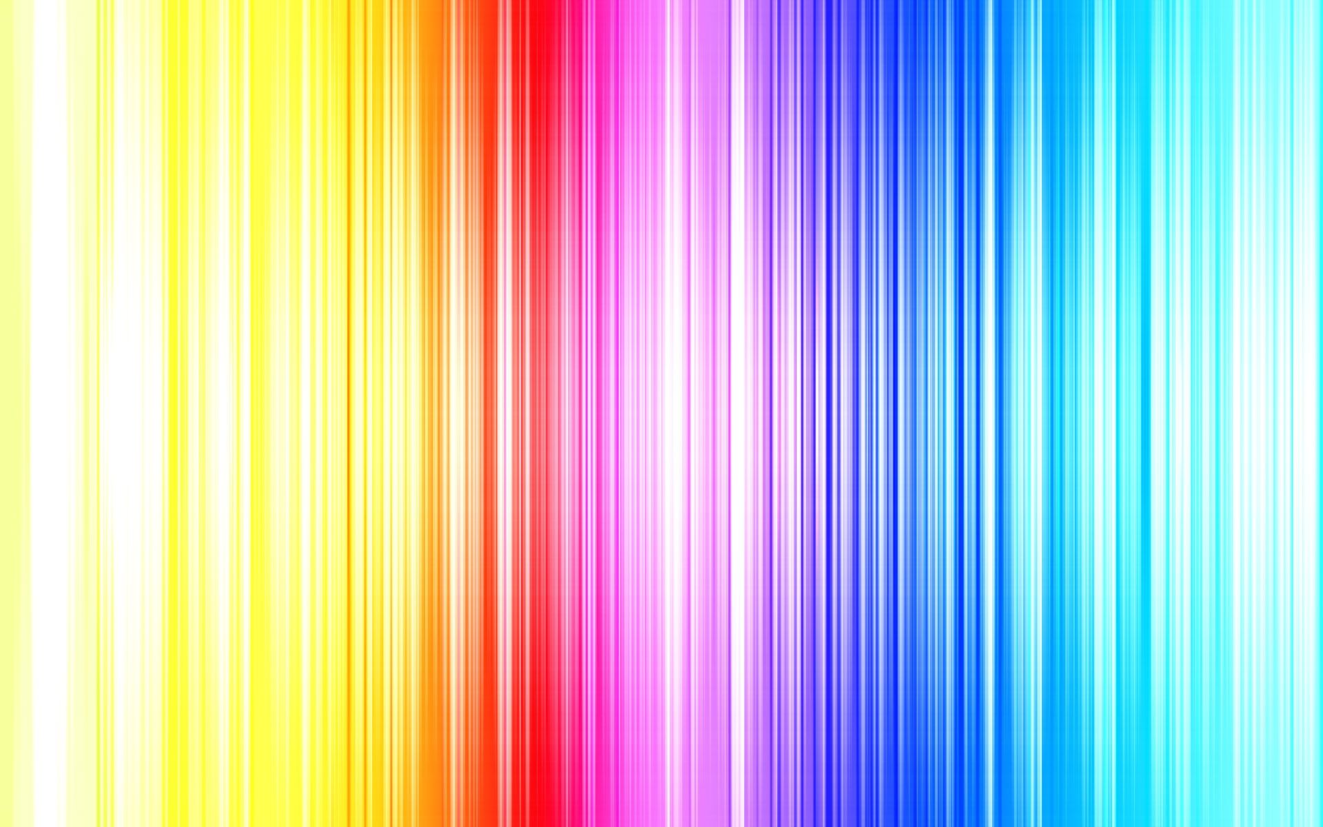 53 best free colorful computer wallpapers wallpaperaccess