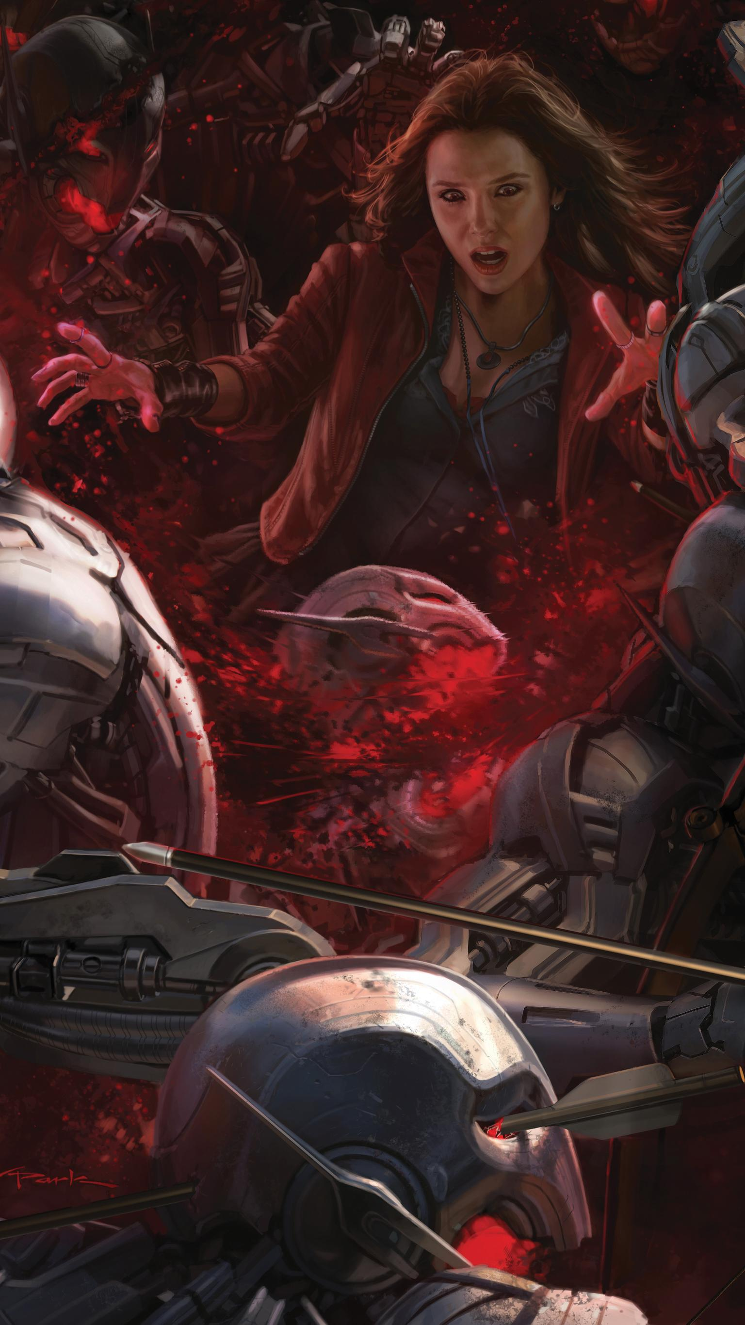 Avengers Age Of Ultron Iphone Wallpapers Top Free Avengers Age
