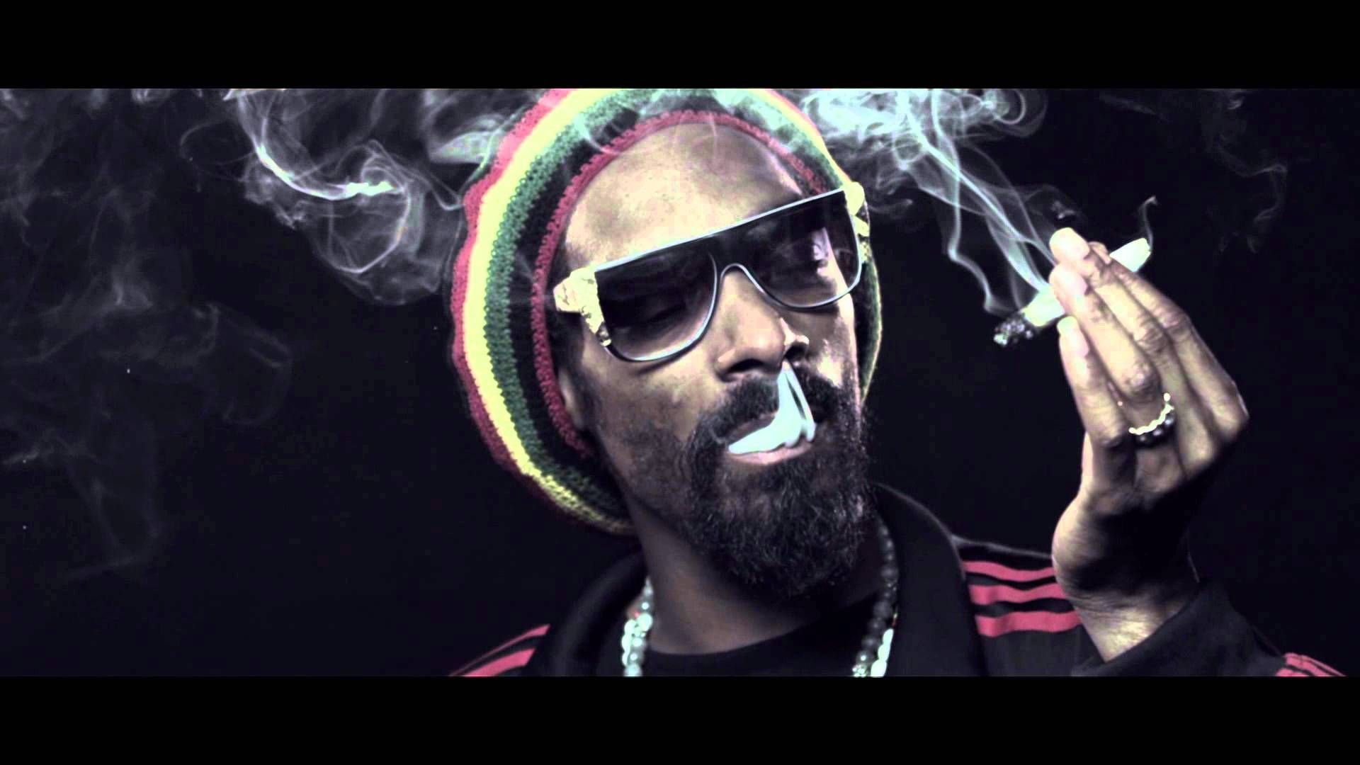 Snoop Dogg Weed Wallpapers Top Free Snoop Dogg Weed Backgrounds