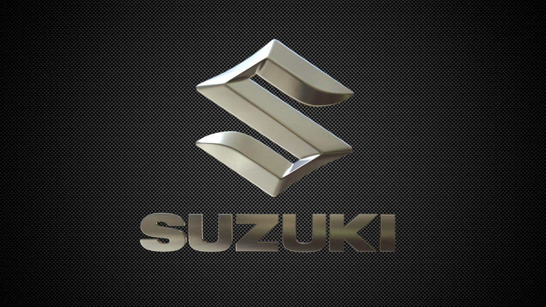 Suzuki Logo Wallpapers - Top Free Suzuki Logo Backgrounds - WallpaperAccess