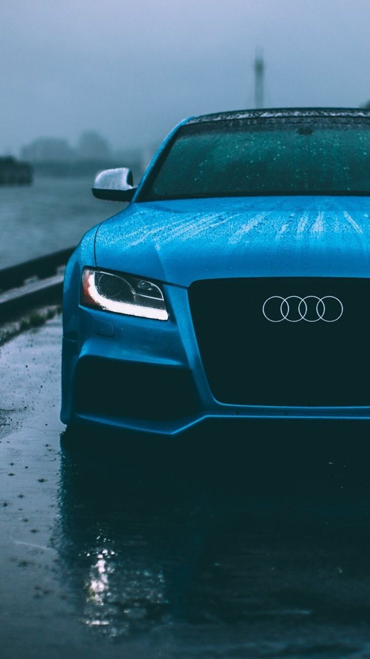 Audi Phone Wallpapers Top Free Audi Phone Backgrounds Wallpaperaccess