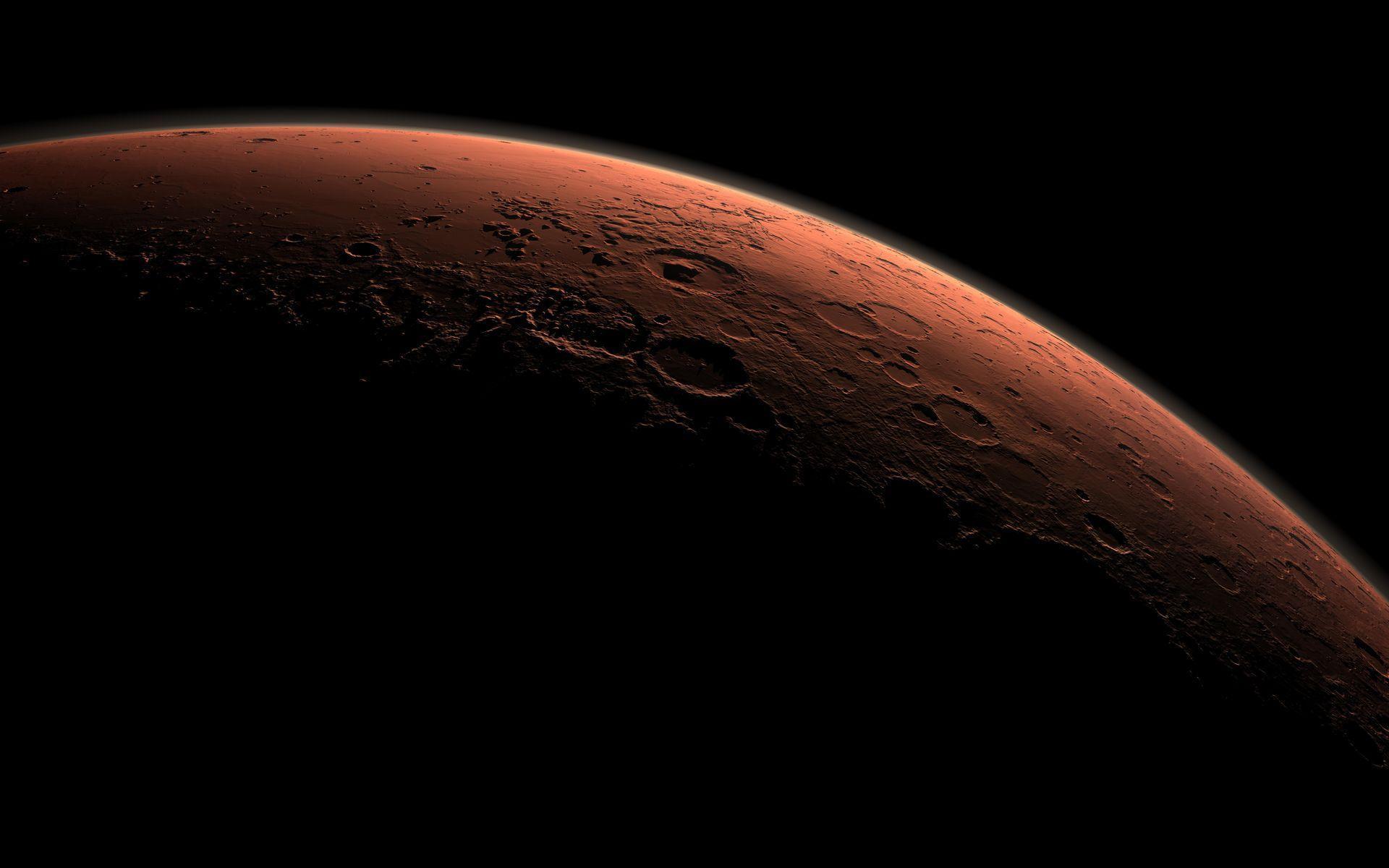 Nasa Mars Wallpapers Top Free Nasa Mars Backgrounds