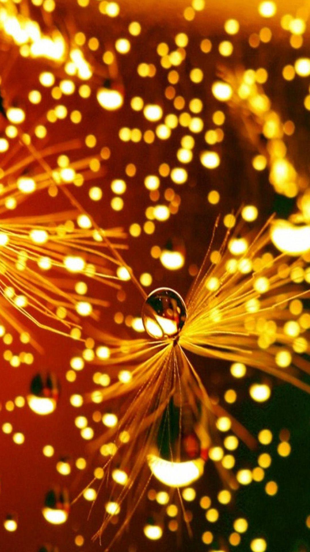 Christmas Lights Phone Wallpapers , Top Free Christmas