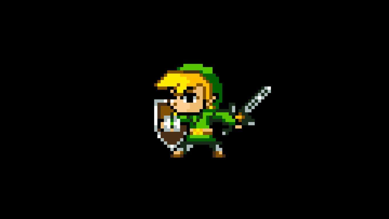 Minimalist Zelda Wallpapers Top Free Minimalist Zelda