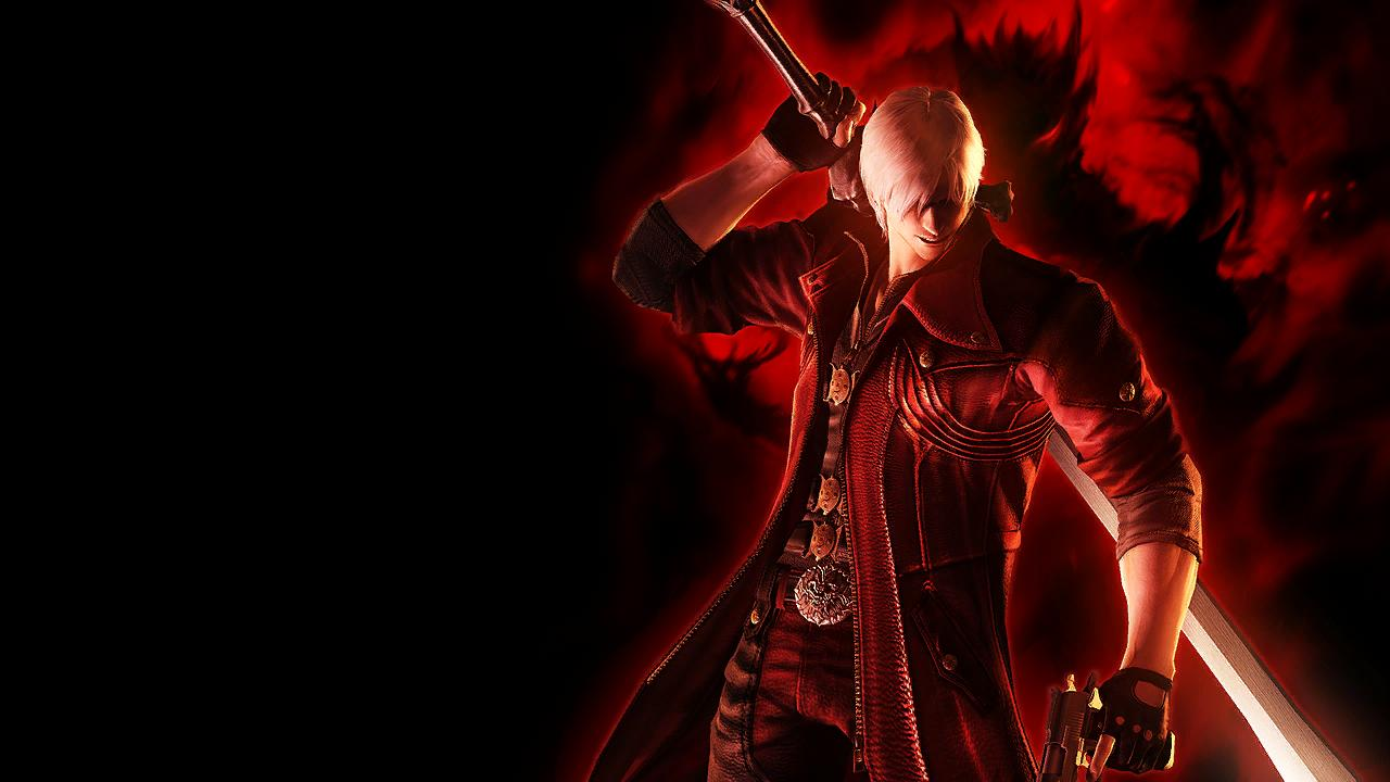 Dante Wallpapers Top Free Dante Backgrounds Wallpaperaccess