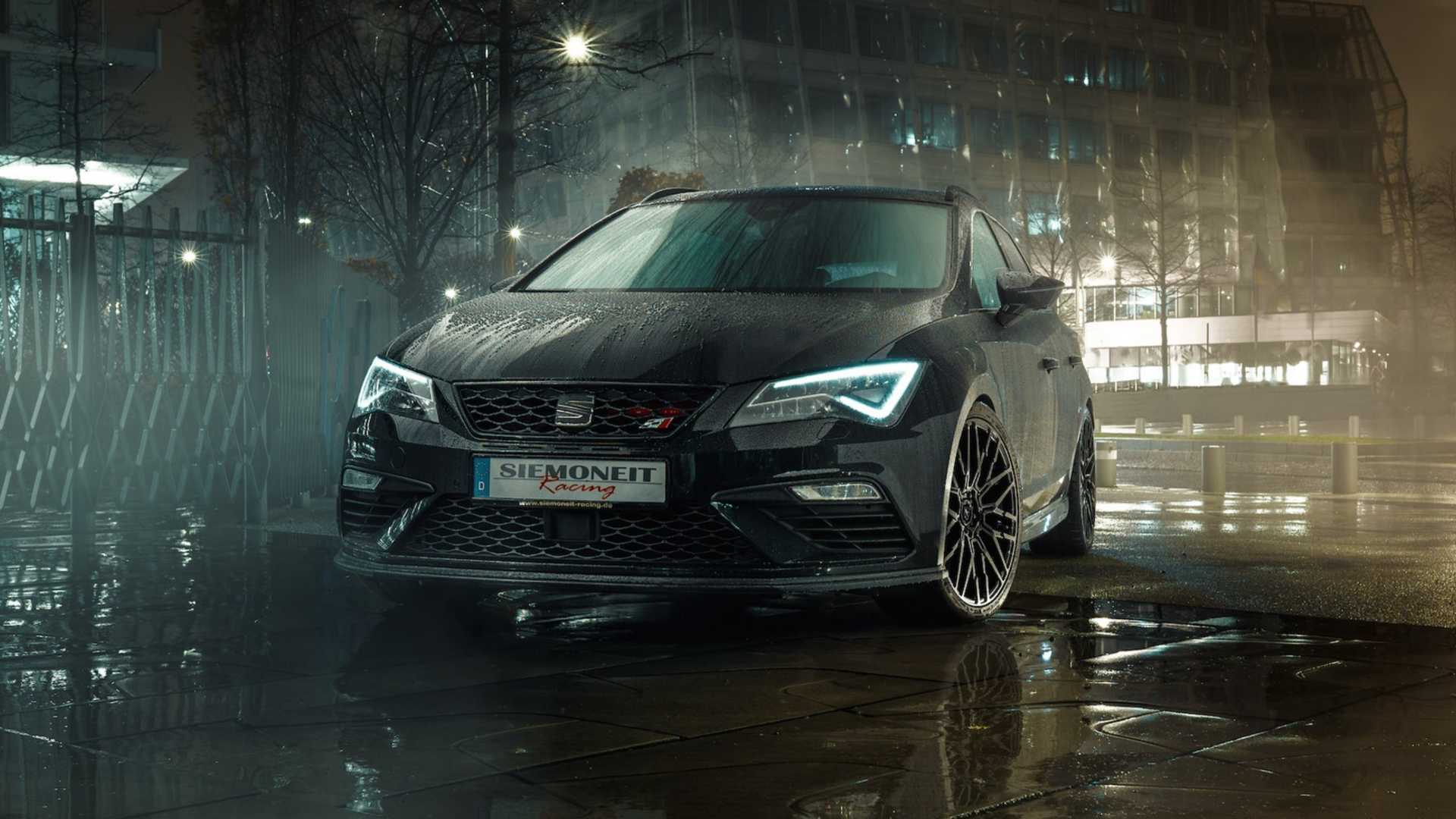 Seat Leon Wallpapers Top Free Seat Leon Backgrounds