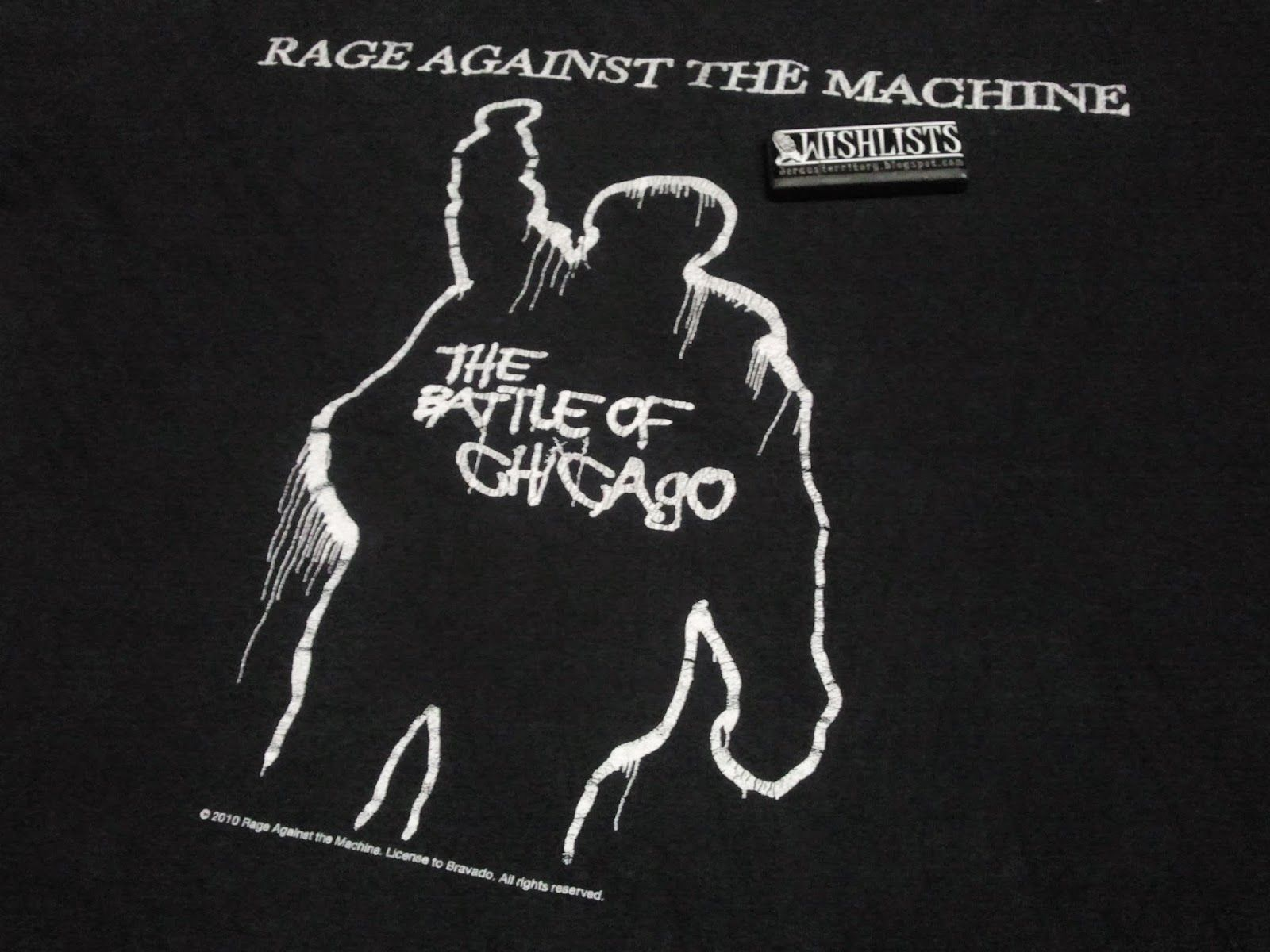 Rage Against The Machine Wallpapers Top Free Rage Against The
