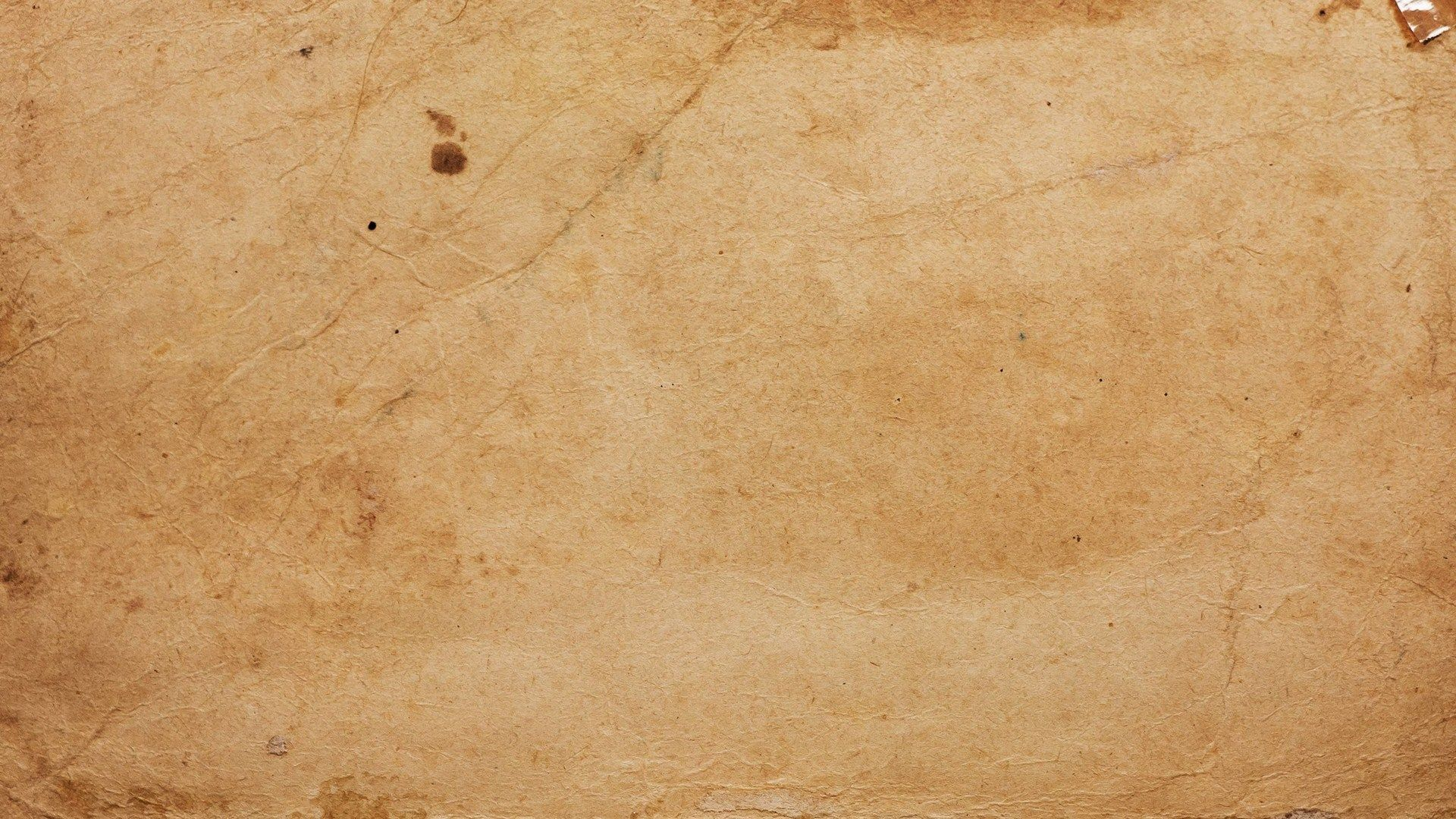 Paper Texture Wallpapers - Top Free Paper Texture Backgrounds ...