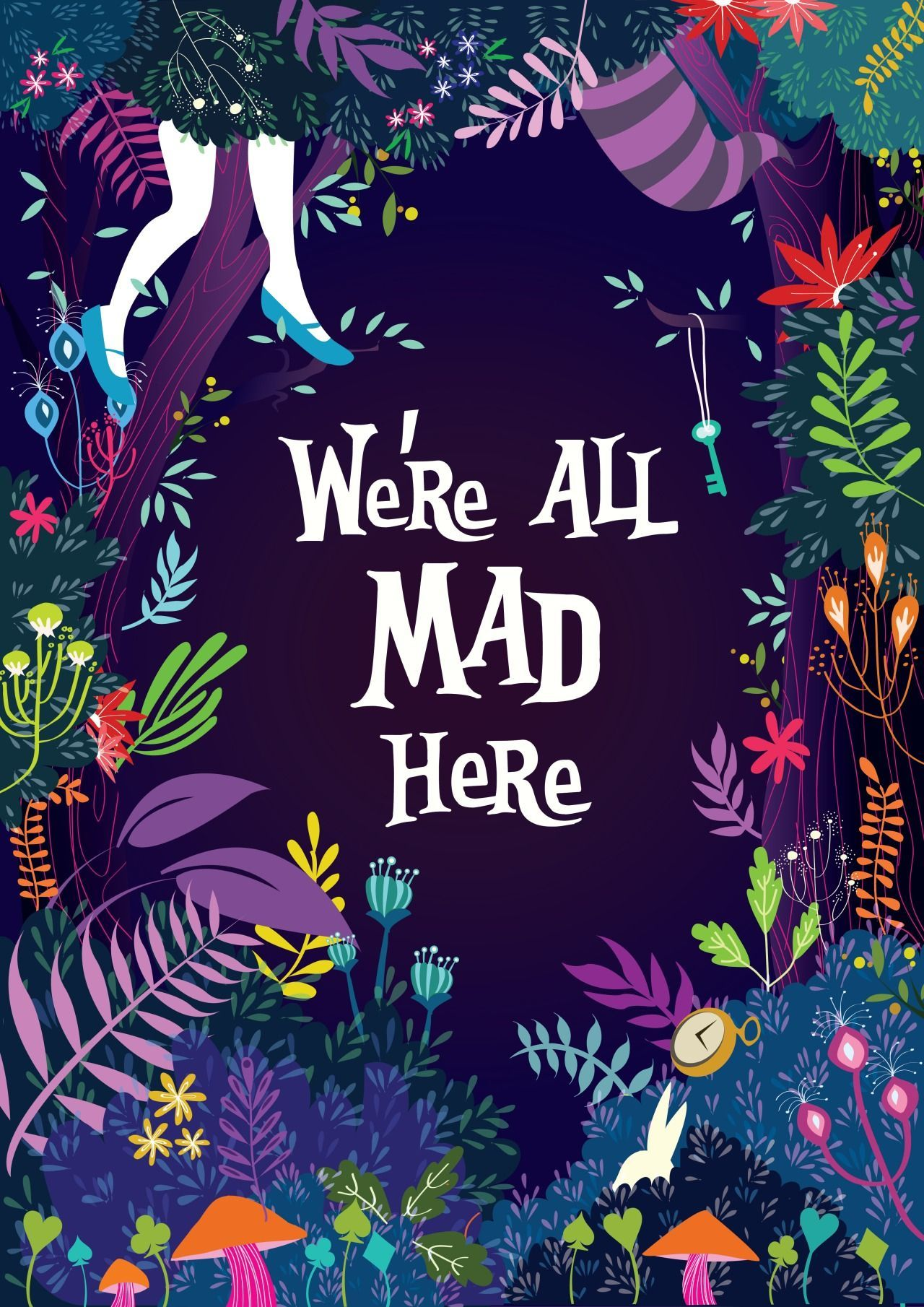Alice Trippy in wonderland tumblr gif recommend dress in on every day in 2019