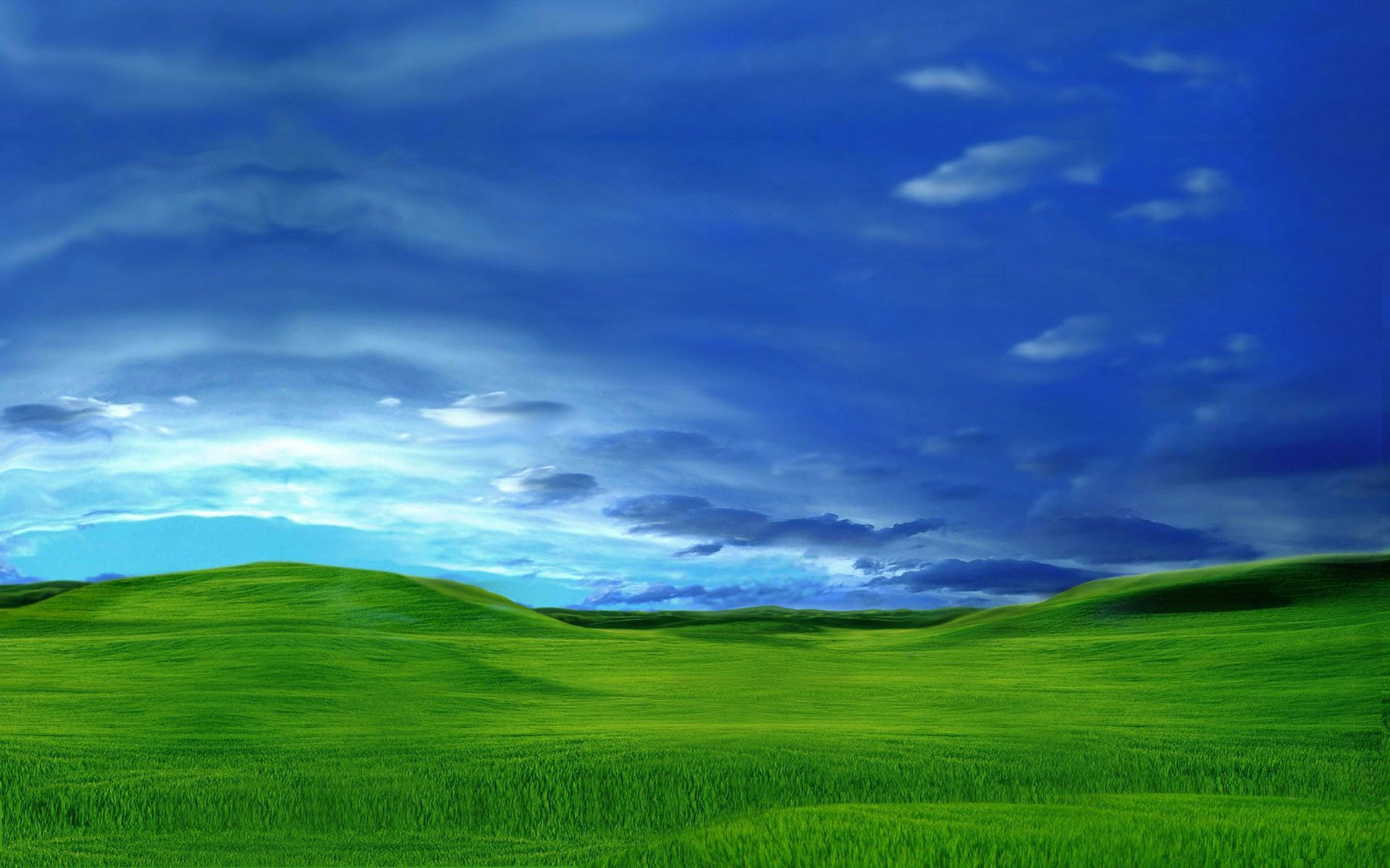 Windows Xp Desktop Wallpapers Top Free Windows Xp Desktop