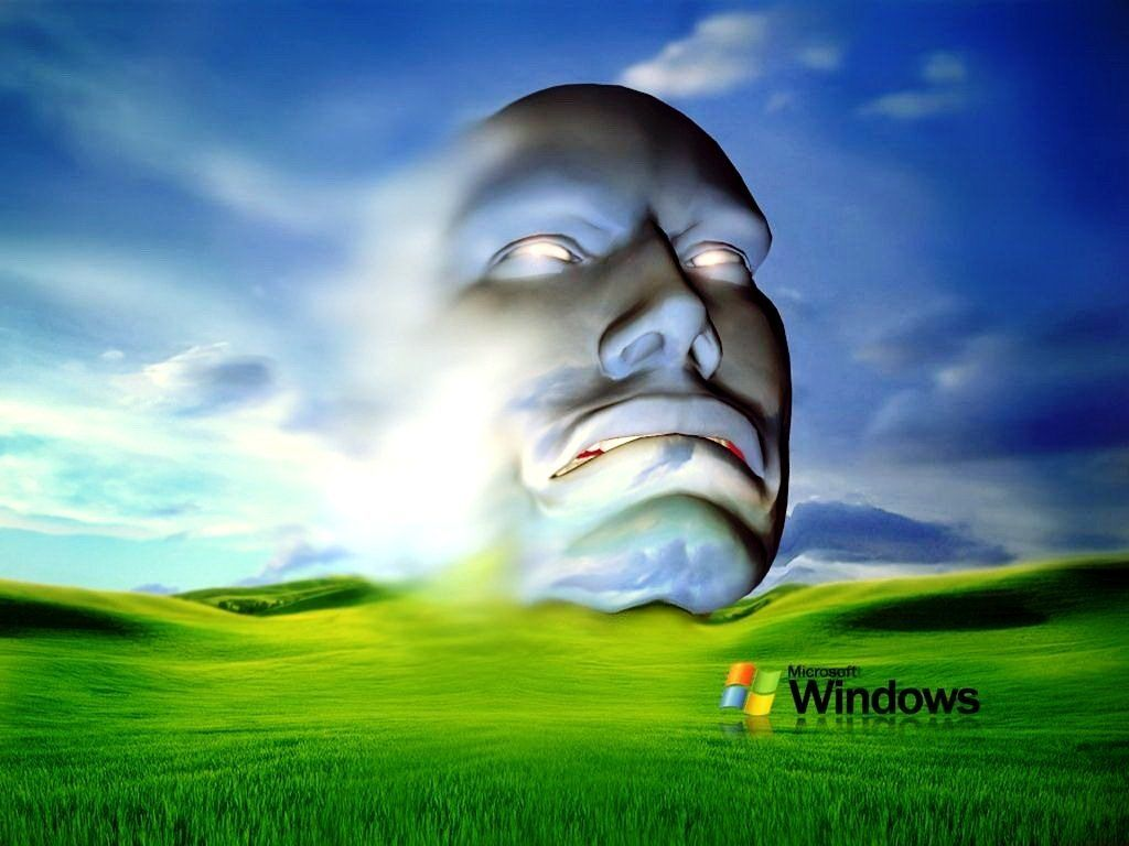 26+ Windows Xp Background 4K  Gif