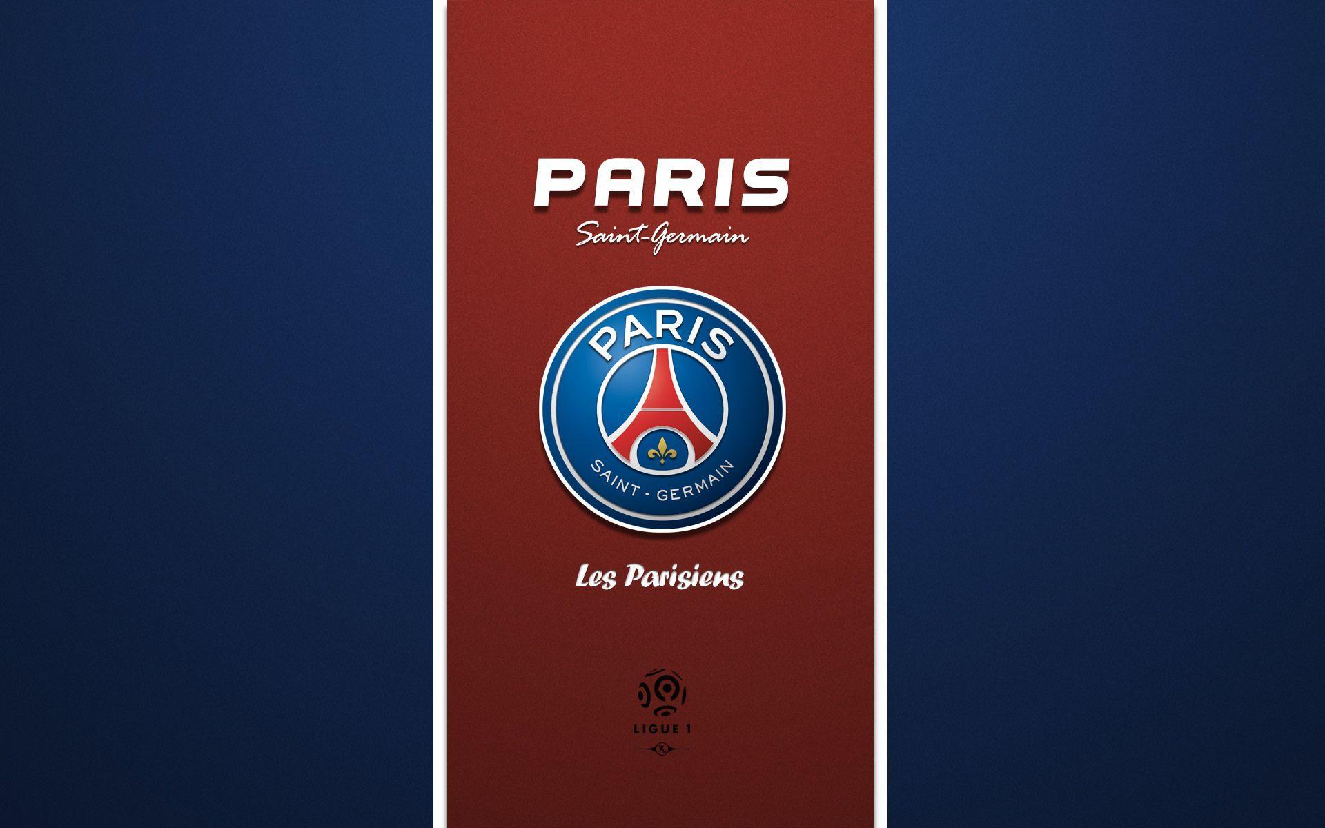 Paris Saint Germain Wallpapers Top Free Paris Saint Germain