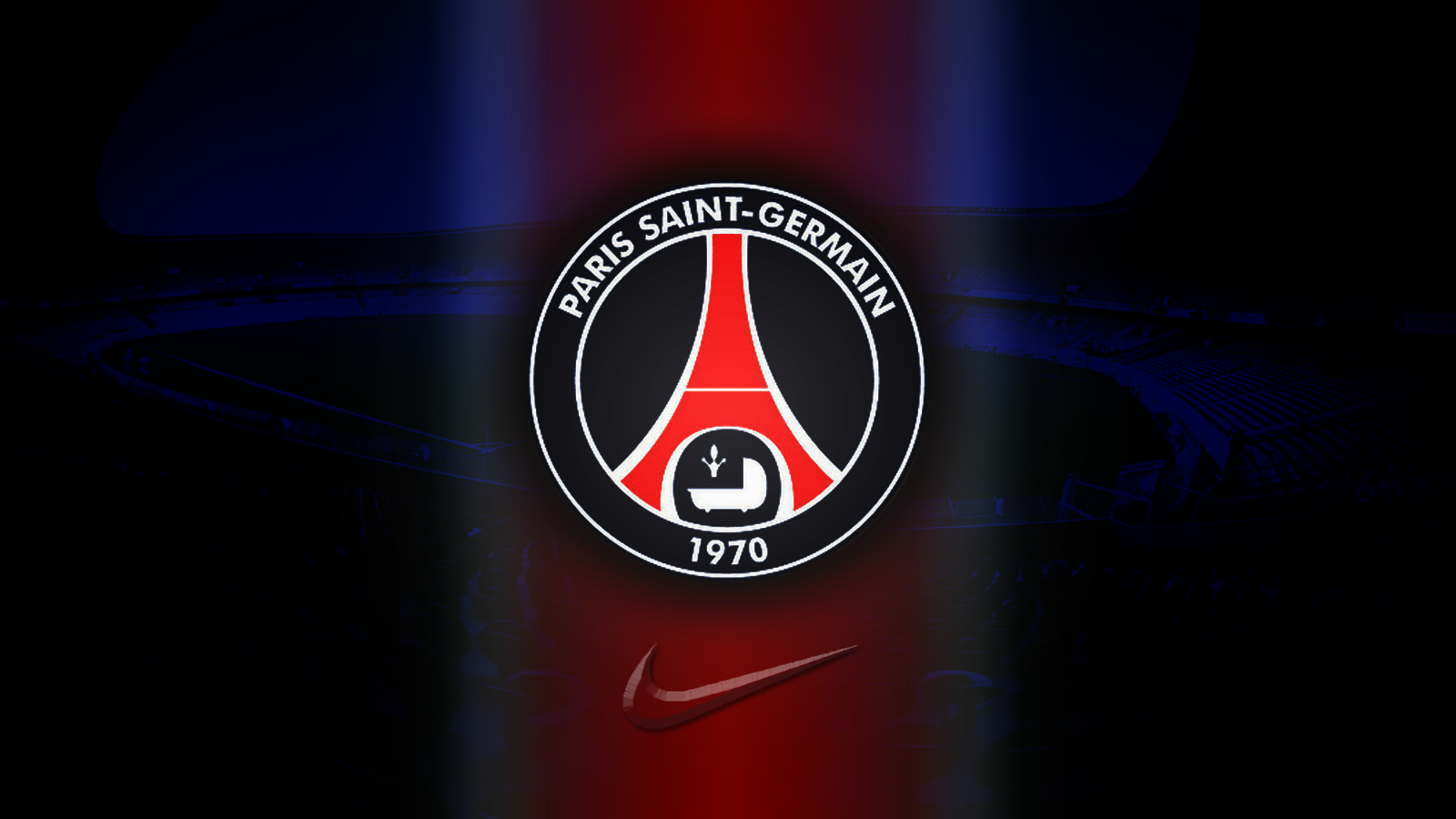 Paris Saint Germain Wallpapers Top Free Paris Saint Germain