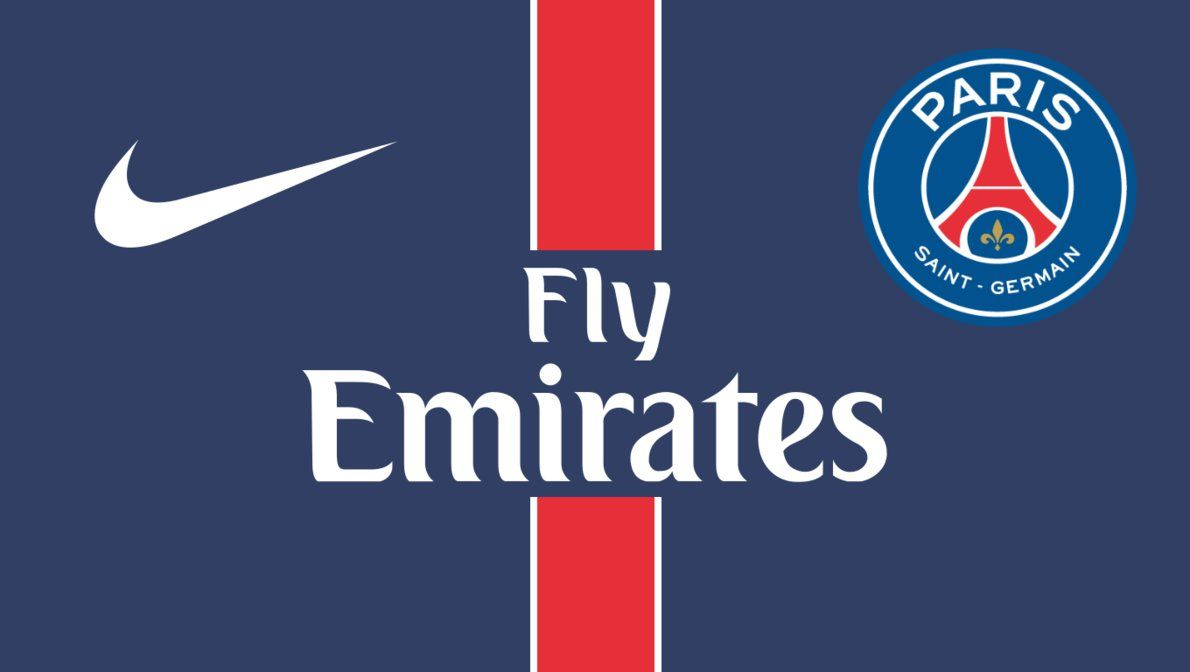 Paris Saint Germain Wallpapers Top Free Paris Saint Germain Backgrounds Wallpaperaccess