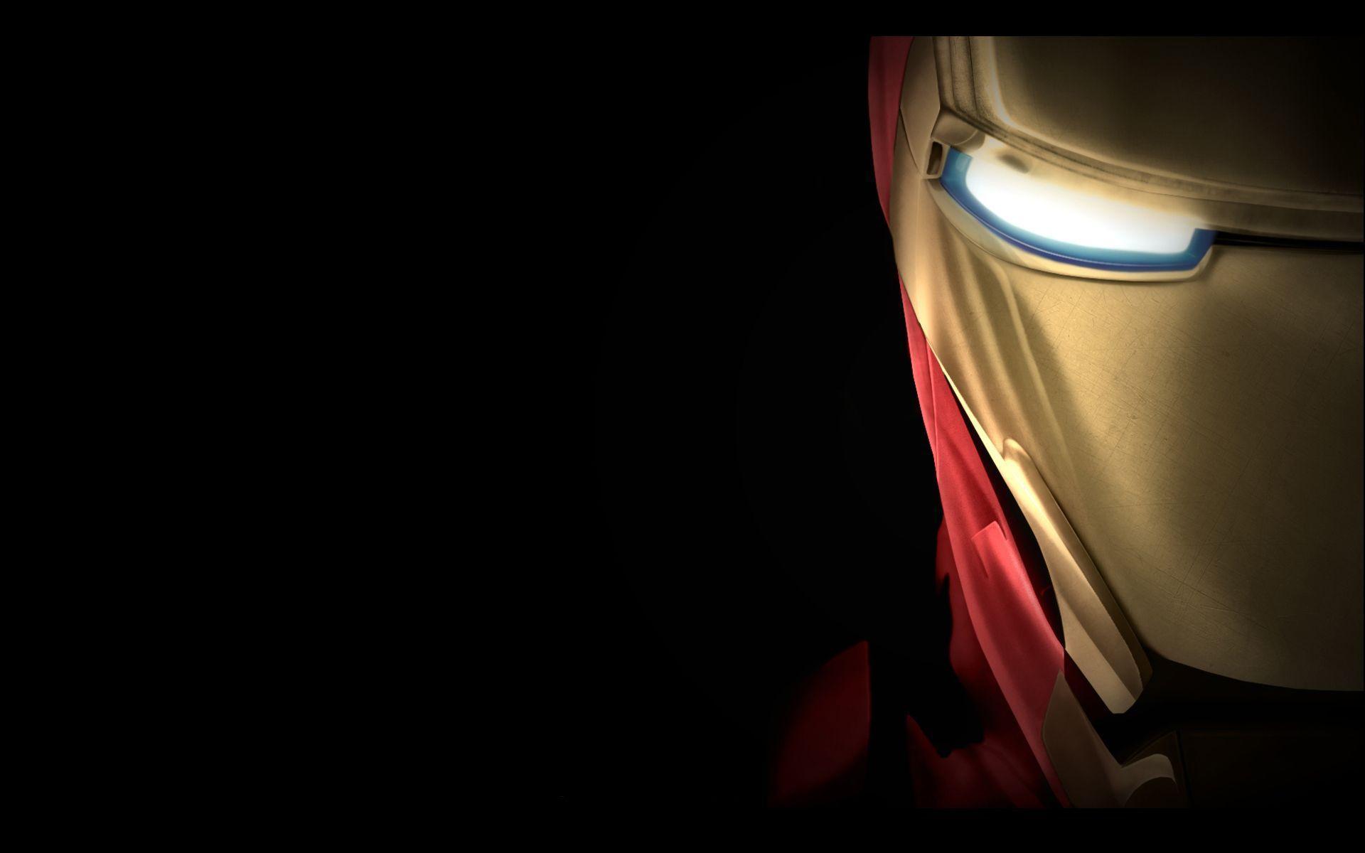 Iron Man Face Wallpapers Top Free Iron Man Face Backgrounds Wallpaperaccess