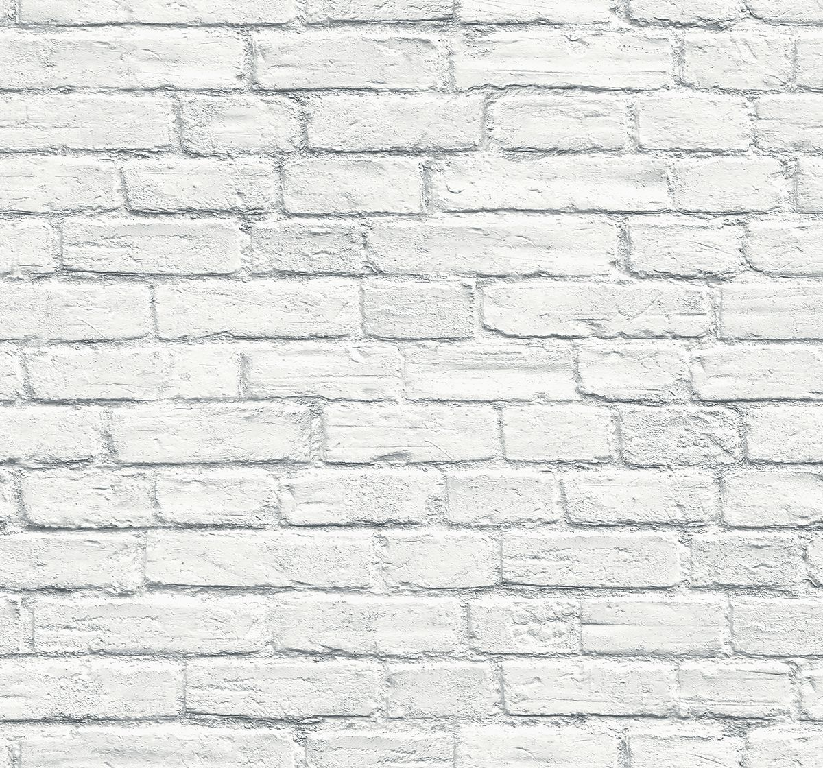 Brick Wallpapers Top Free Brick Backgrounds Wallpaperaccess