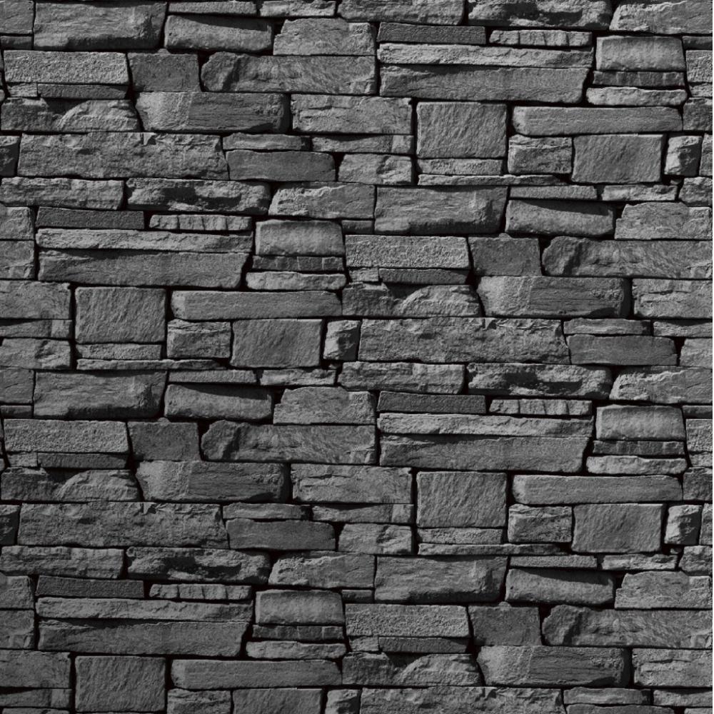 Brick Wallpapers Top Free Brick Backgrounds Wallpaperaccess