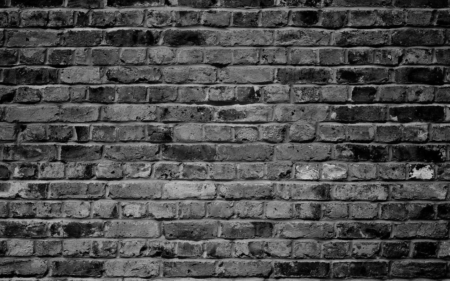 Brick Wallpapers - Top Free Brick Backgrounds ...