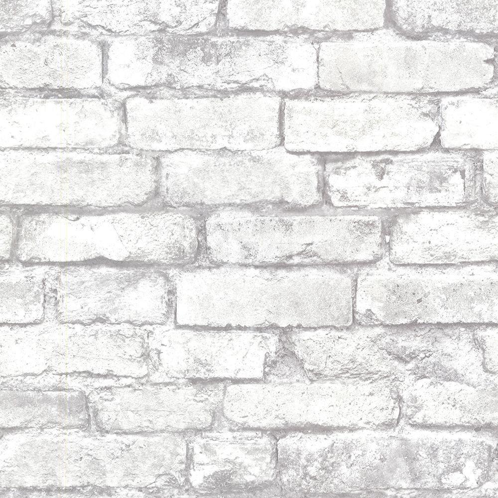 Gray Brick Wallpapers Top Free Gray Brick Backgrounds Wallpaperaccess
