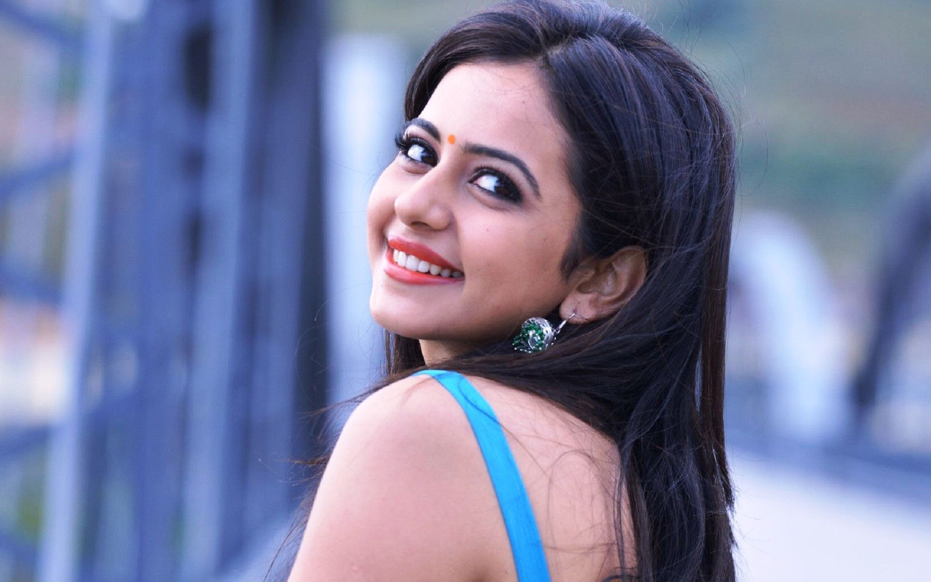 South Actress Wallpapers Top Free South Actress Backgrounds Wallpaperaccess