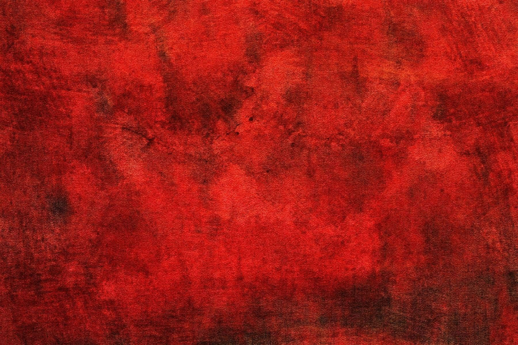 Red Texture HD Wallpapers - Top Free Red Texture HD Backgrounds -  WallpaperAccess