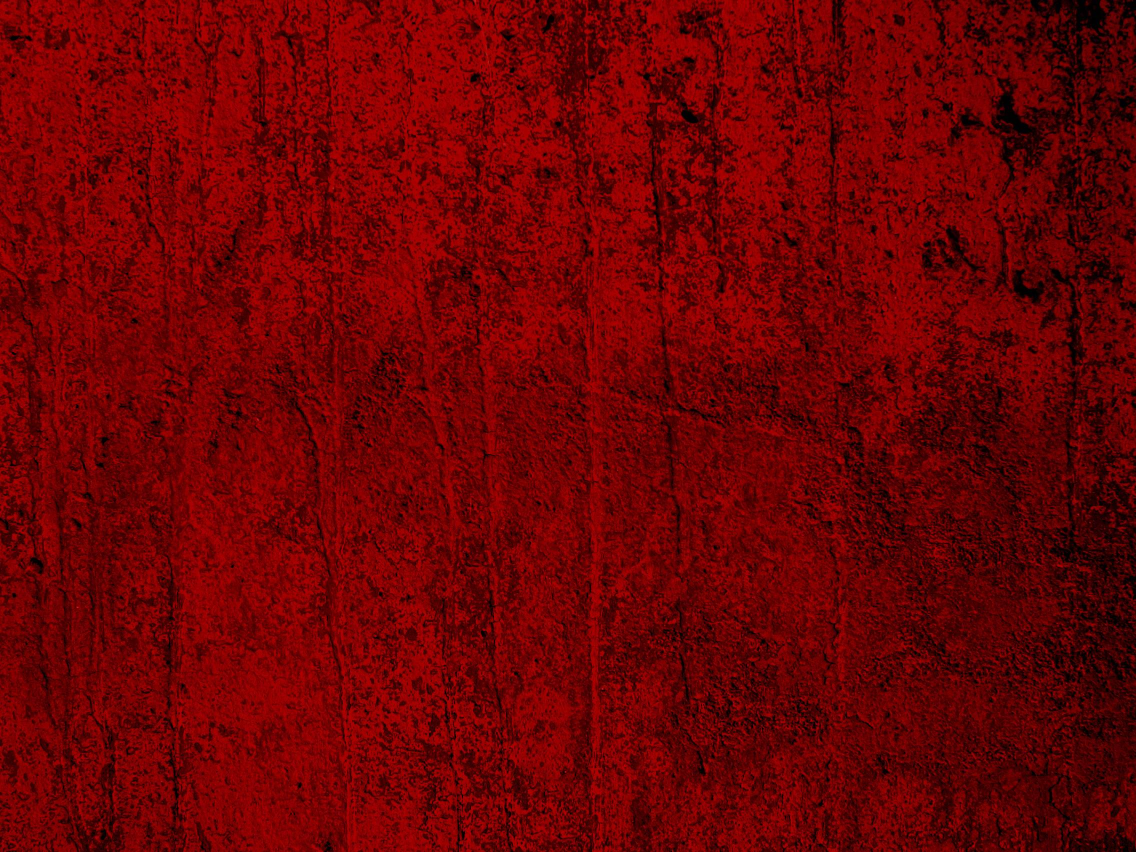 Red Texture Wallpapers - Top Free Red Texture Backgrounds - WallpaperAccess