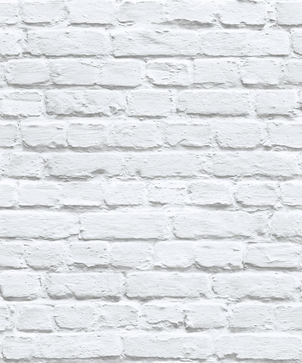 brick wallpapers top free brick