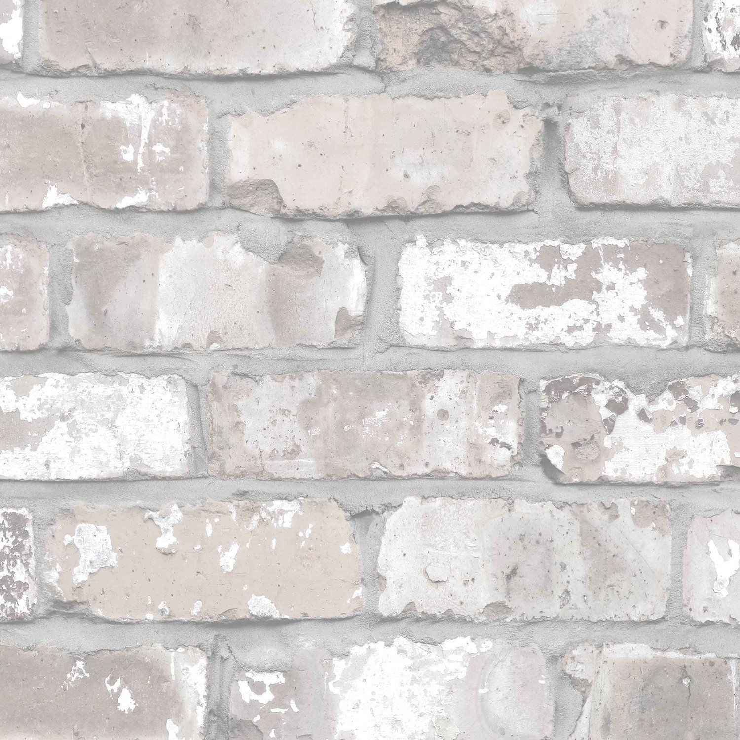 Brick Wallpapers Top Free Brick Backgrounds