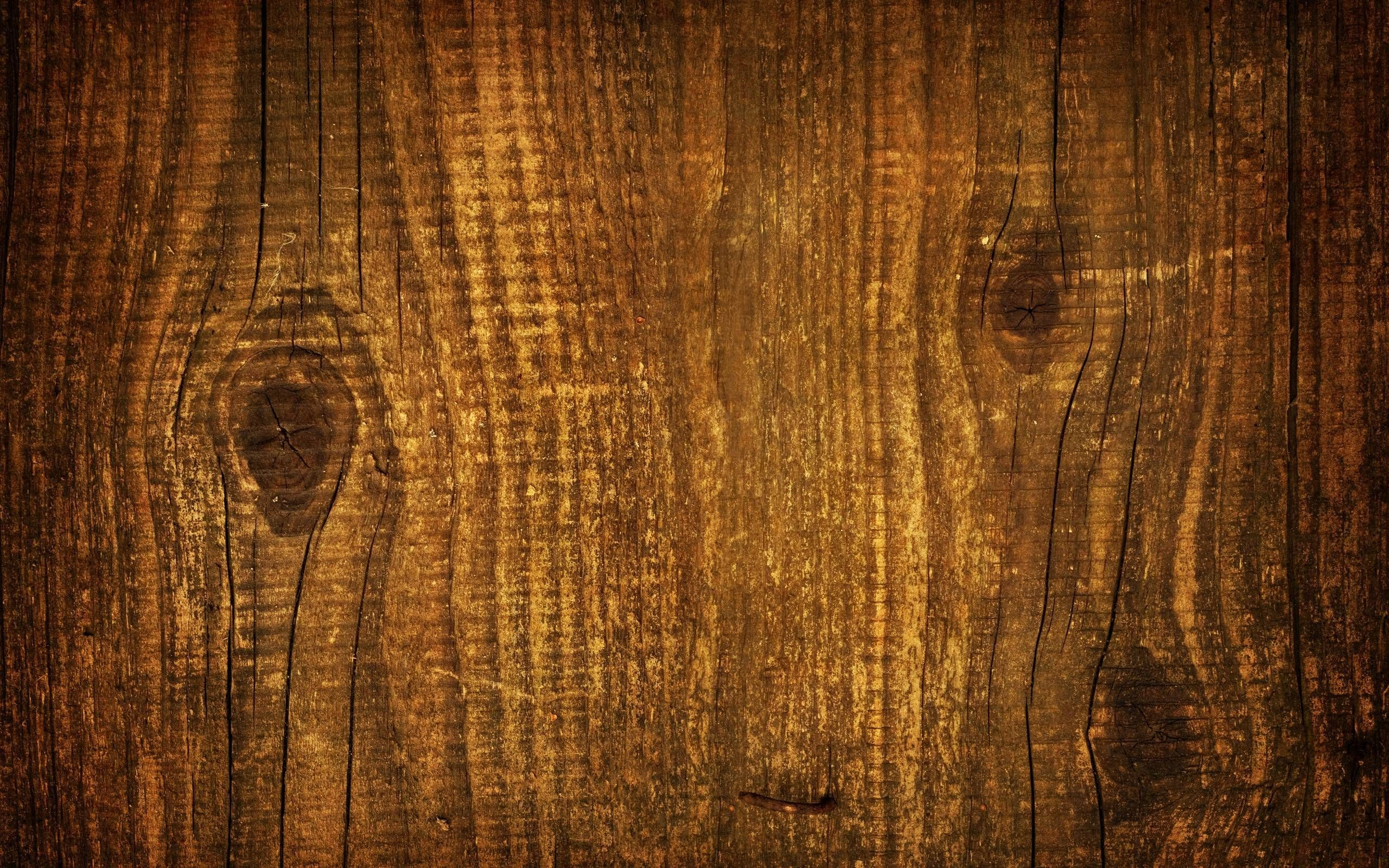 Wood Texture Wallpapers - Top Free Wood