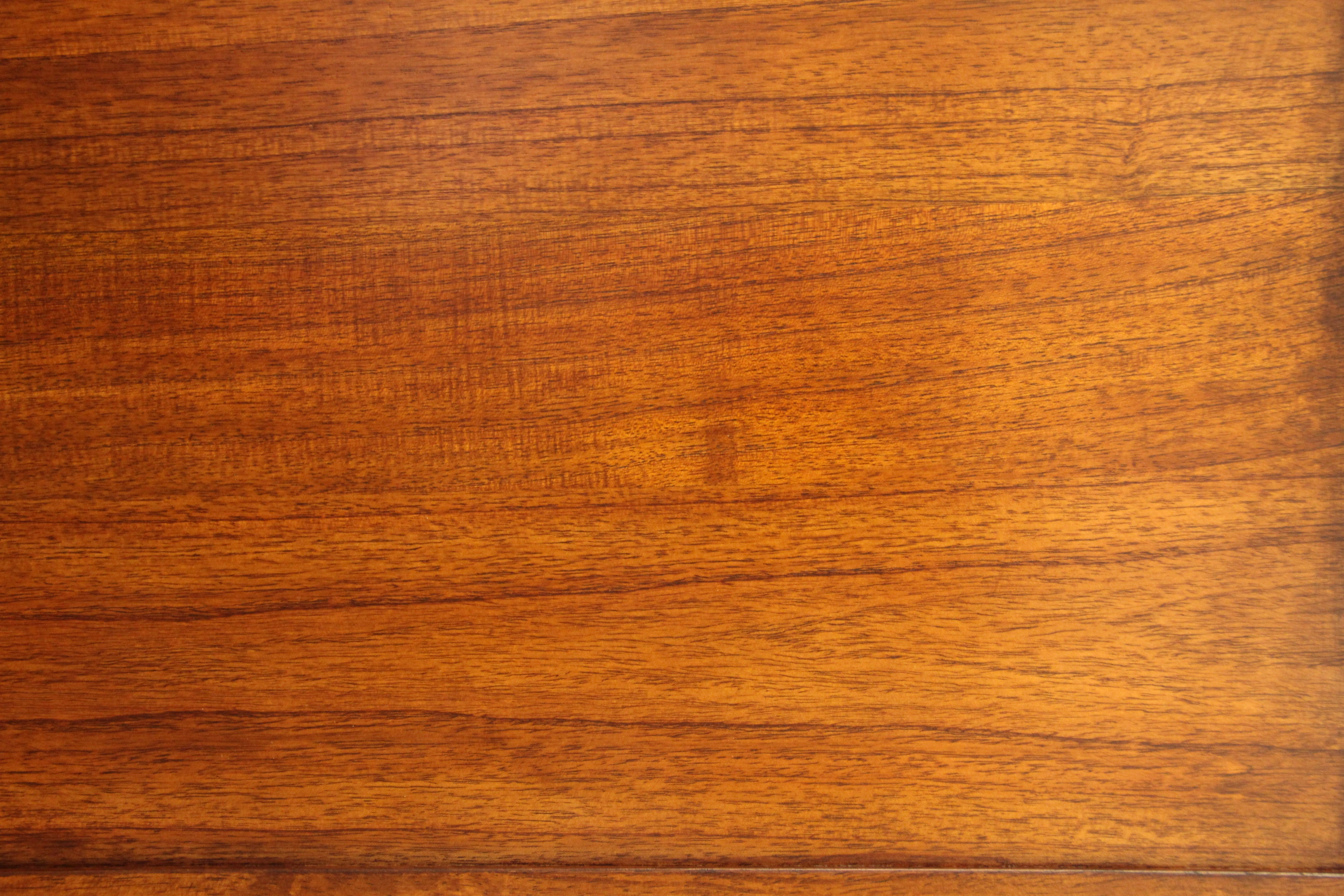 Wood Texture Wallpapers Top Free Wood Texture Backgrounds Wallpaperaccess