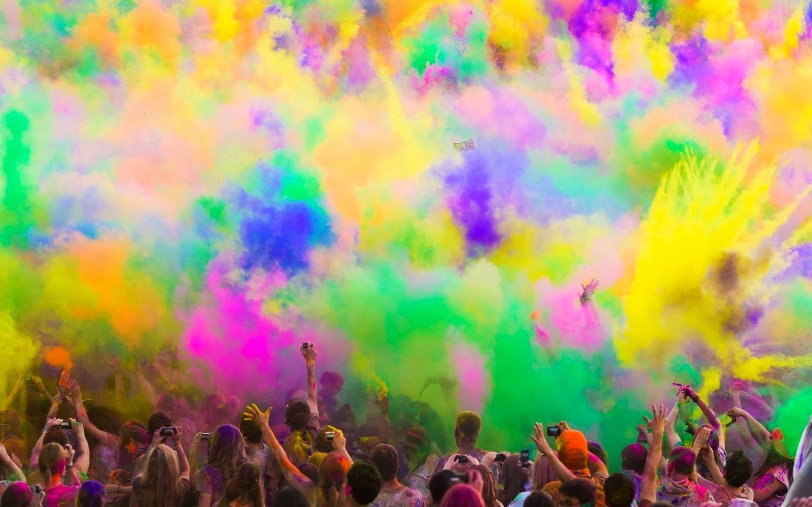 38 Best Free India Holi Wallpapers Wallpaperaccess
