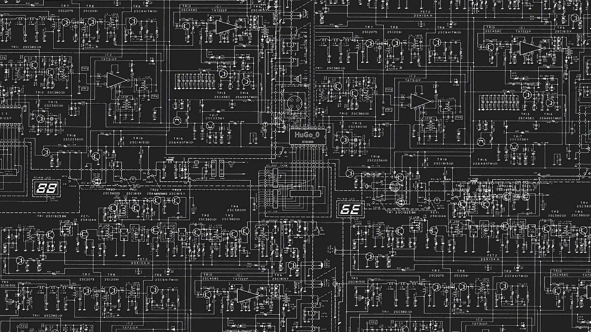 Computer Engineer Wallpapers Top Free Computer Engineer Backgrounds Wallpaperaccess