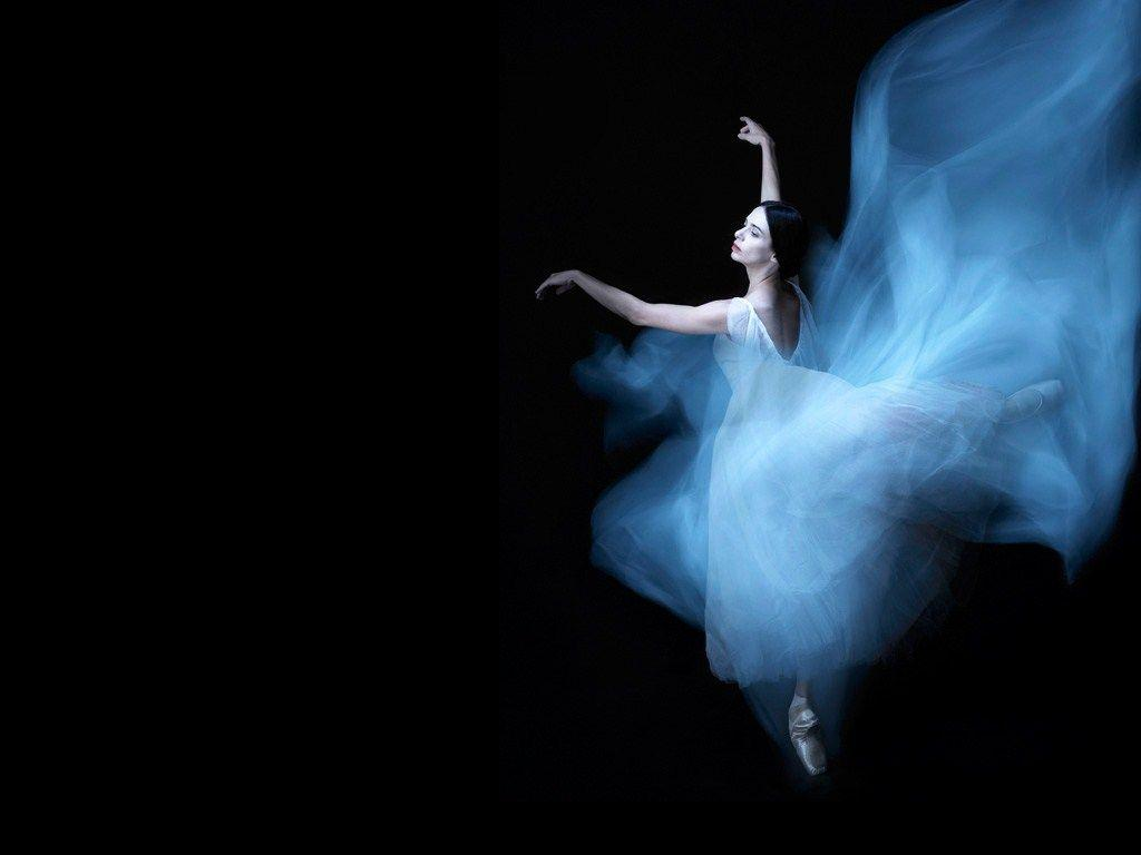 Ballet Dancer Wallpapers Top Free Ballet Dancer Backgrounds Wallpaperaccess