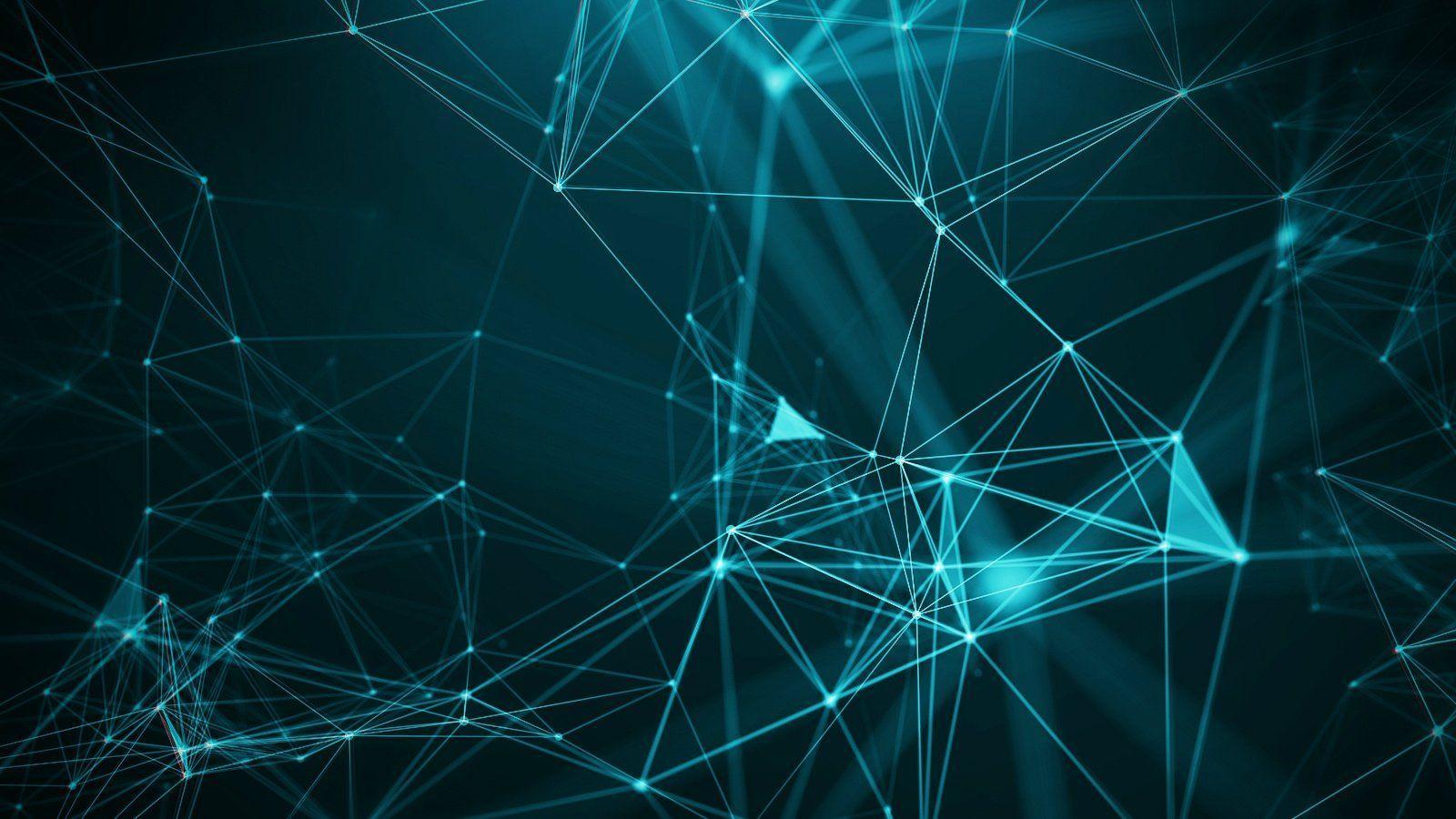 Big Data Wallpapers Top Free Big Data Backgrounds